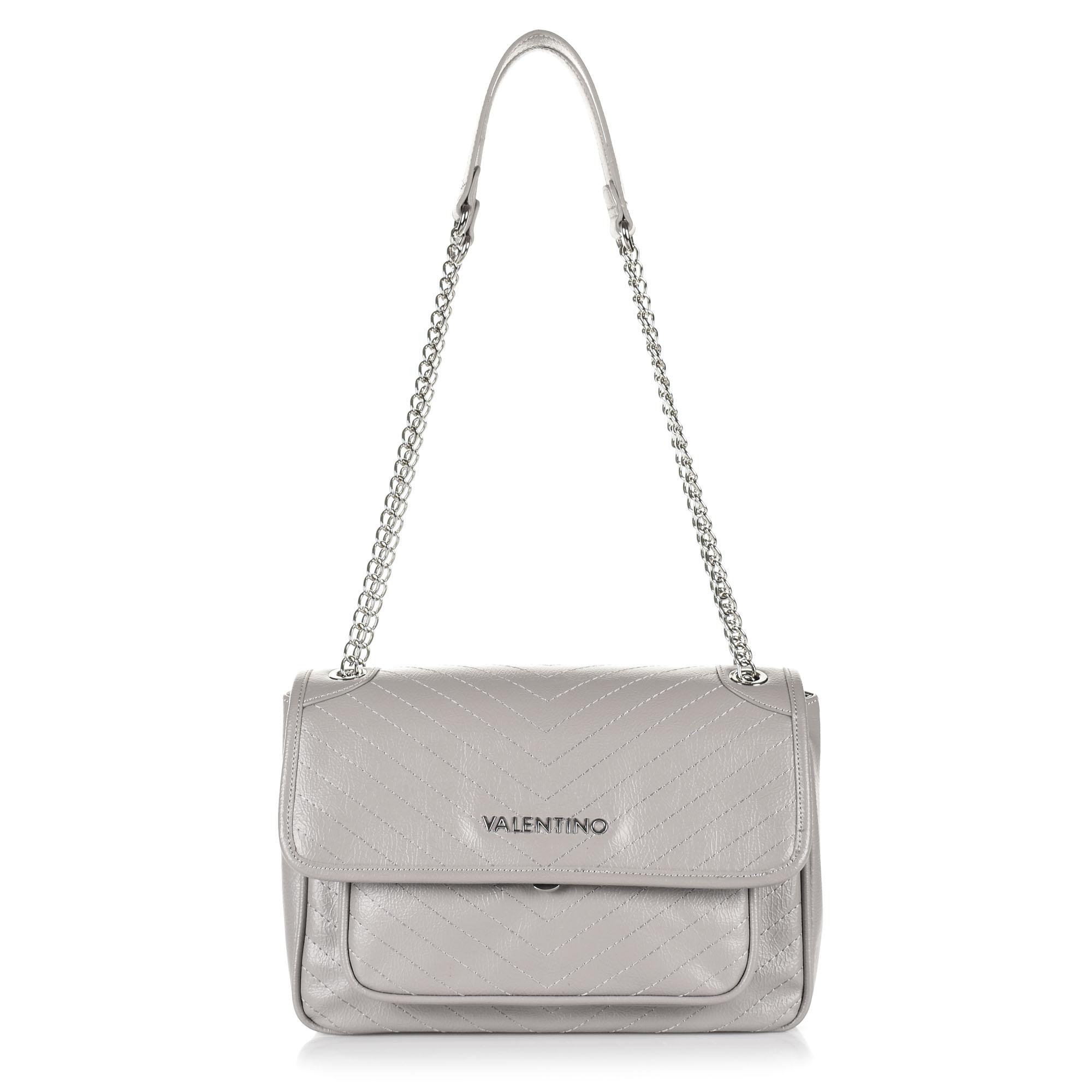 Τσάντα Ώμου-Χιαστί Valentino Lira VBS3LT01STD