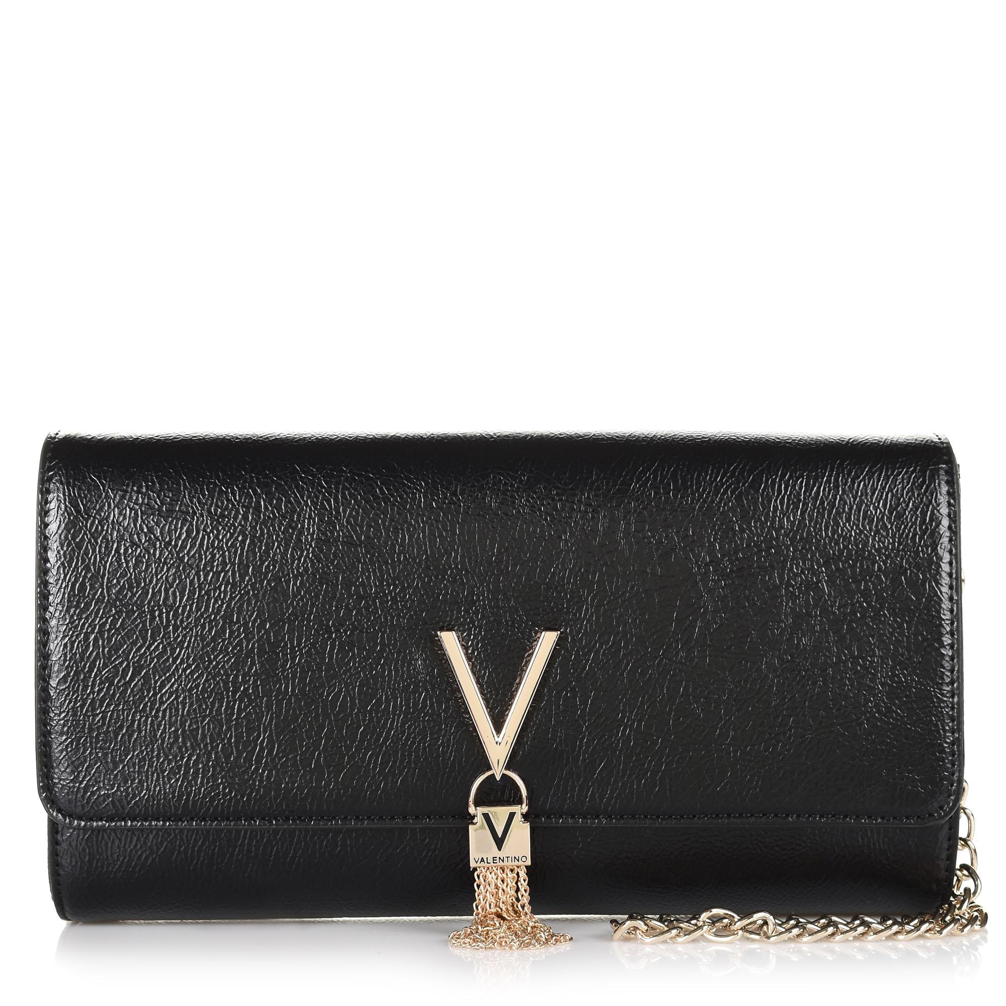 Τσάντα Ώμου-Χιαστί Valentino Oboe VBS3JP01