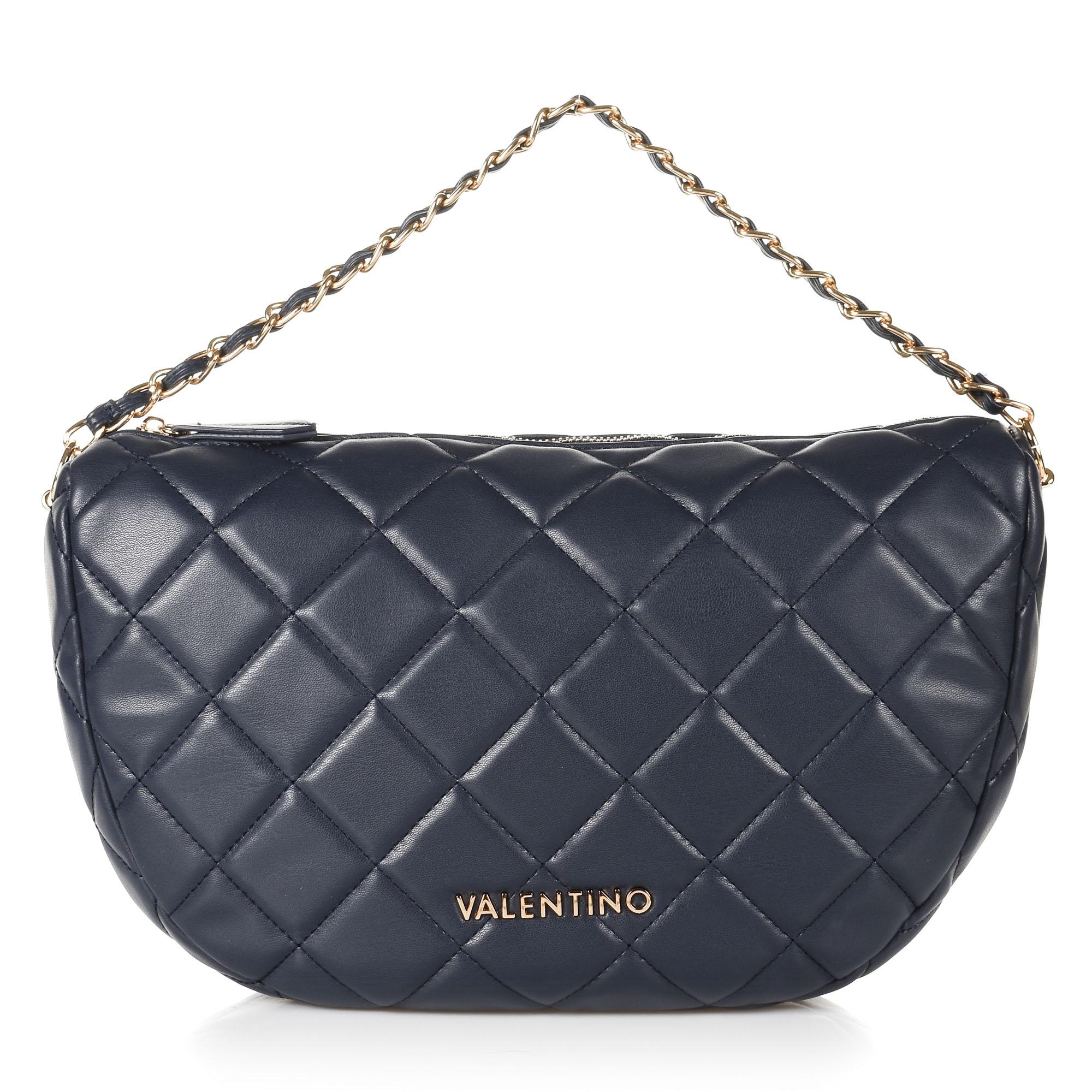 Τσάντα Ώμου-Χιαστί Valentino Ocarina VBS3KK03