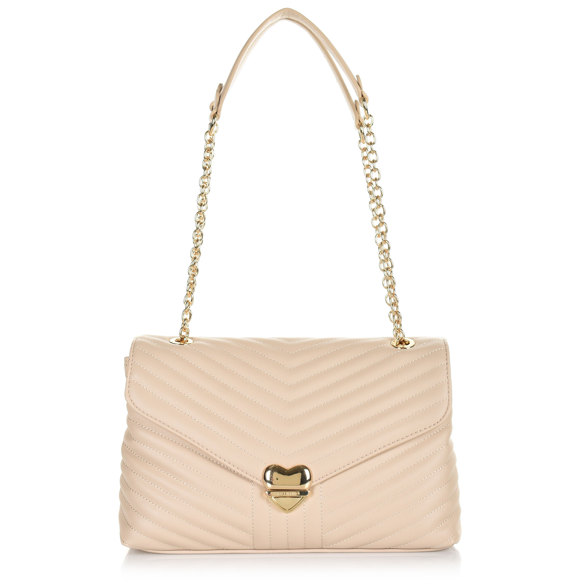 Τσάντα Ώμου-Χιαστί Valentino Rapunzel Special 48GVBS3AY02