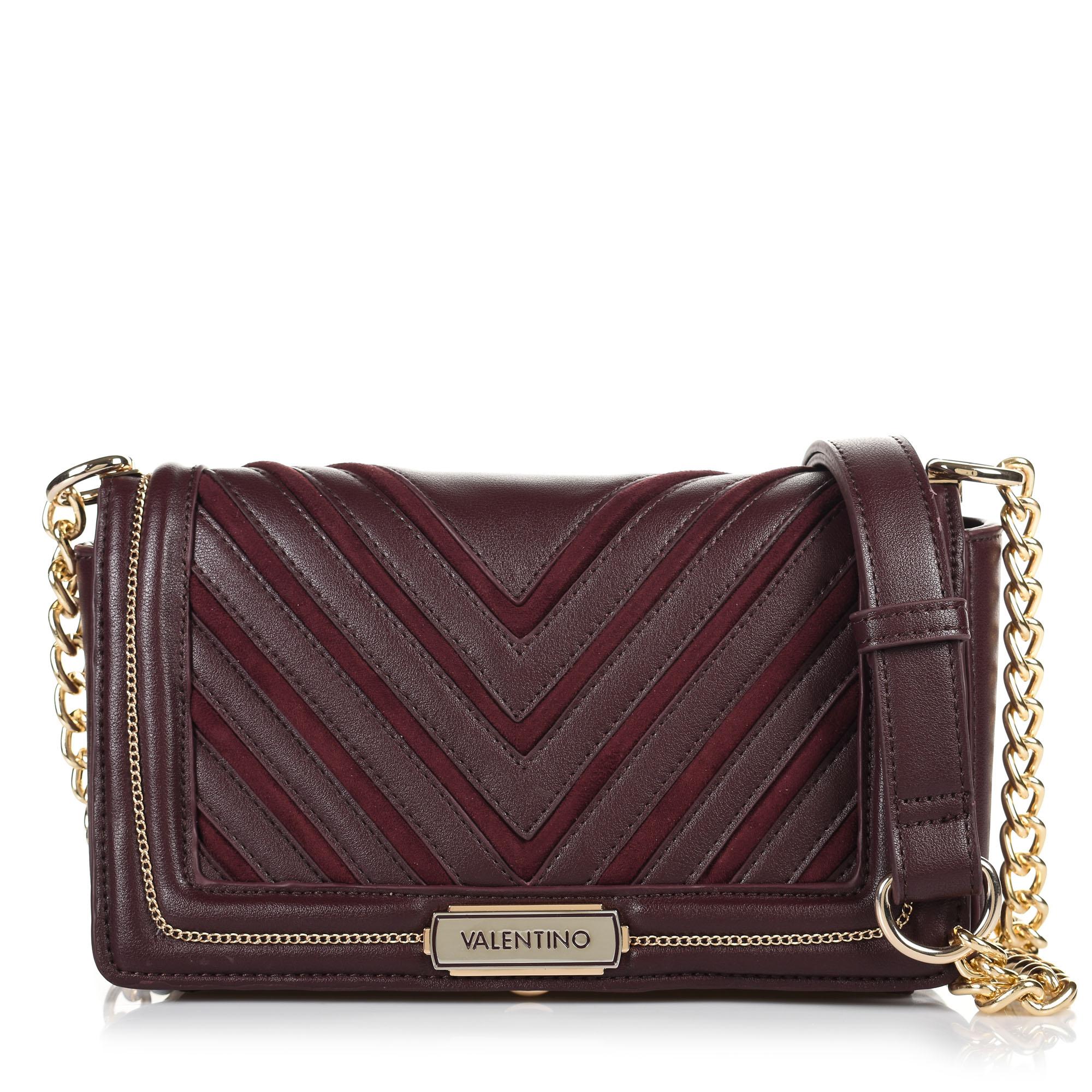 Τσάντα Ώμου – Χιαστί Valentino S11O01