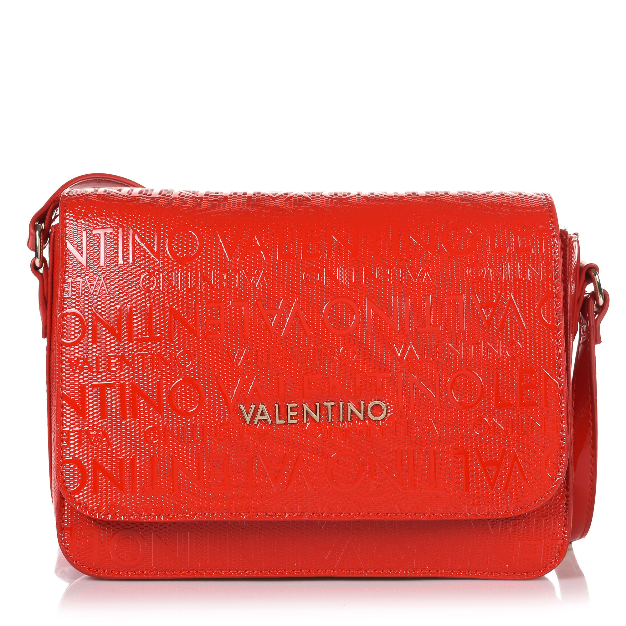 Τσάντα Ώμου-Χιαστί Valentino Serenity VBS1OM05