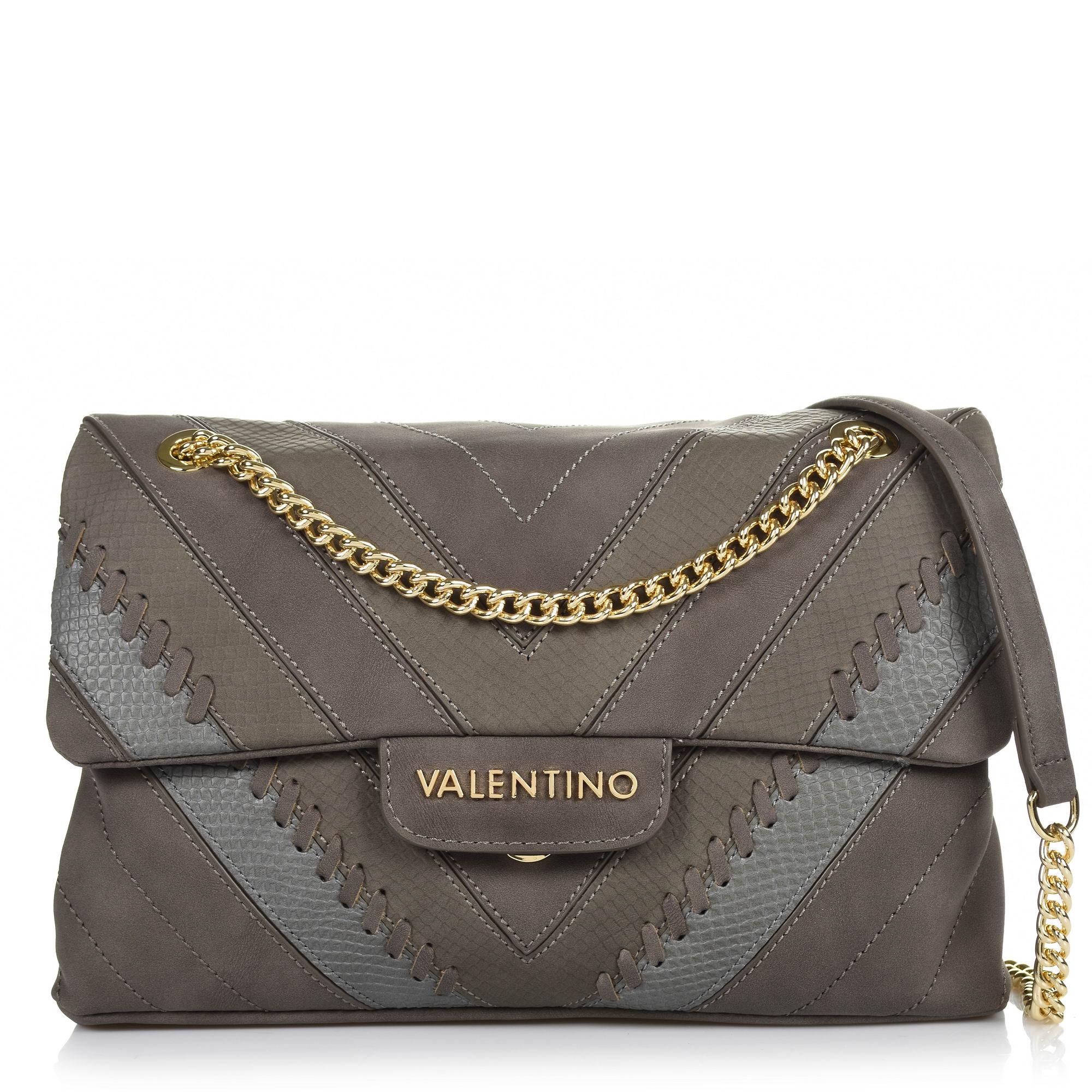 Τσάντα Ώμου-Χιαστί Valentino Twilight VBS2SV03