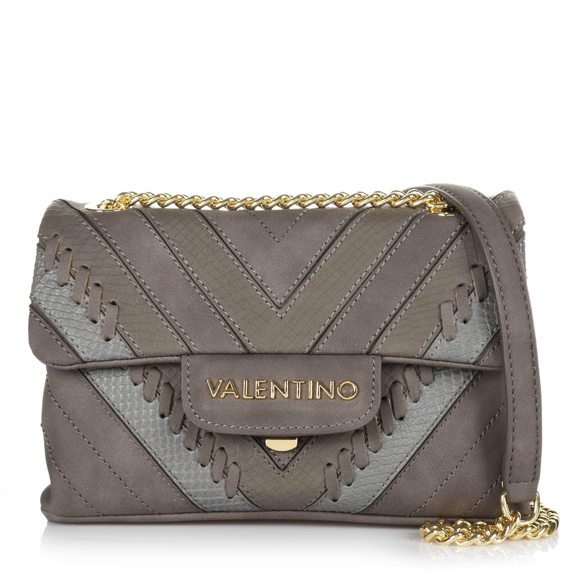 Τσάντα Ώμου-Χιαστί Valentino Twilight VBS2SV05