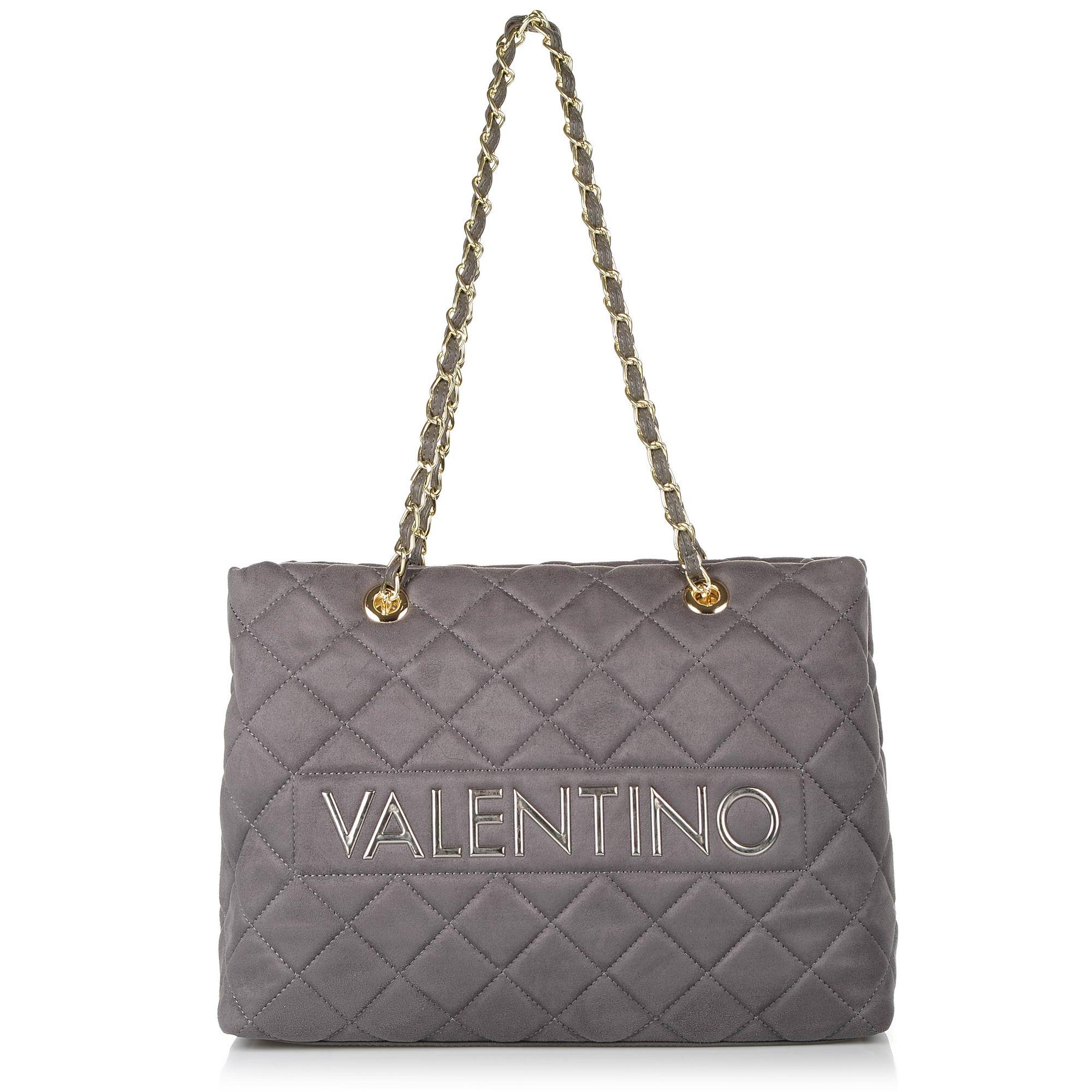 b6be6d02f9 GrabitApp  Τσάντα Ώμου-Χιαστί Valentino VBS2T101