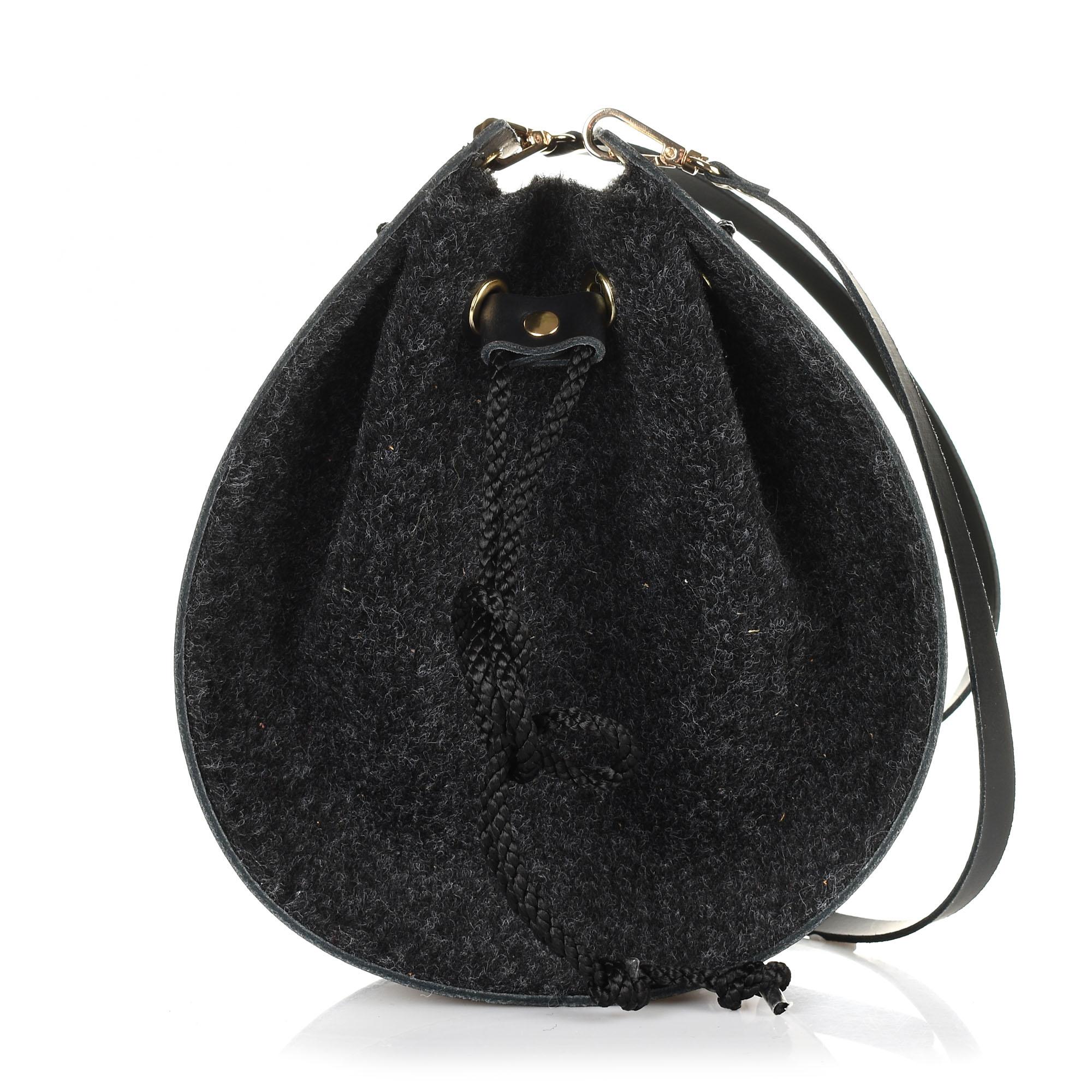 Τσάντα Ώμου-Χιαστί Vice Versa 099290