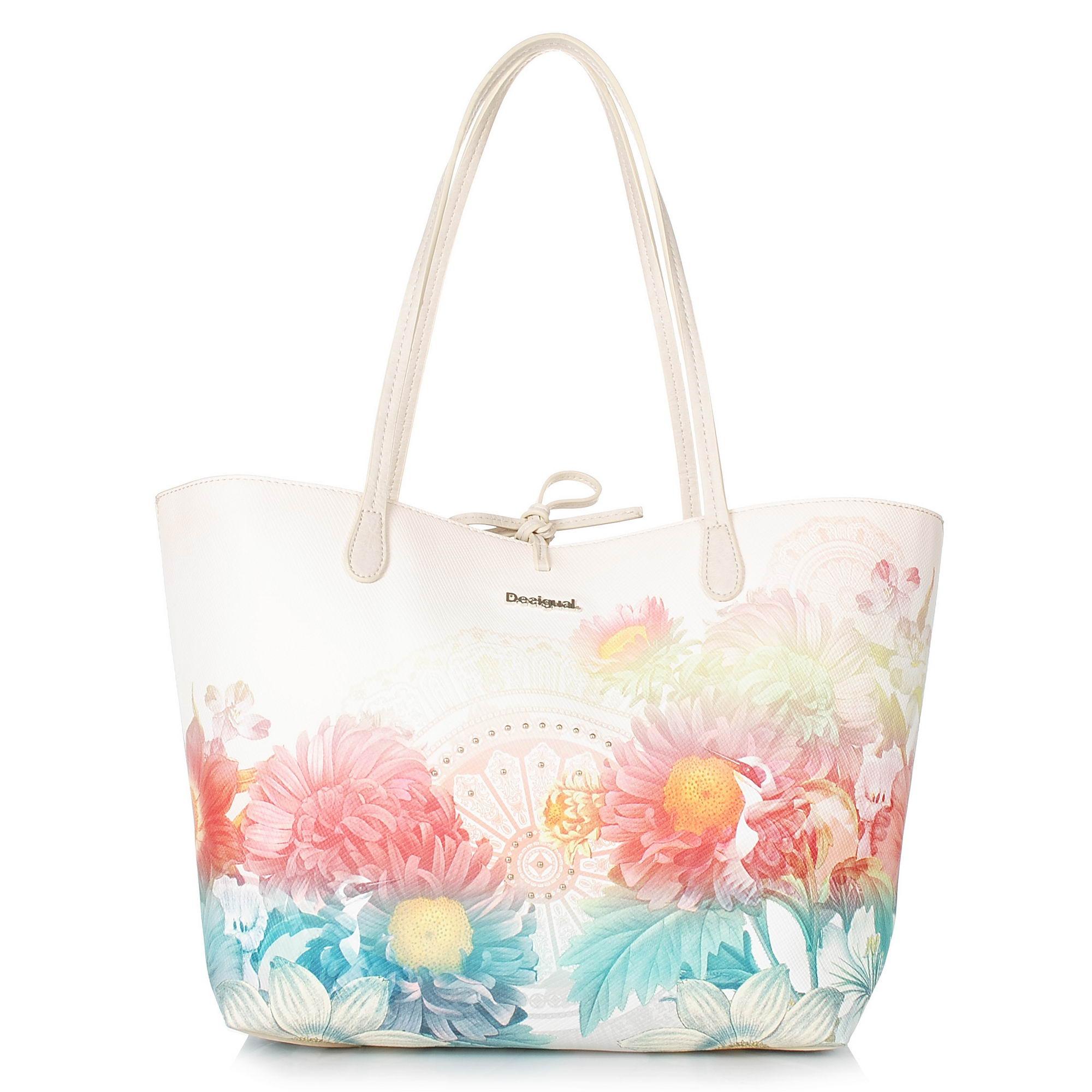 Τσάντα Ώμου Desigual 18SAX55