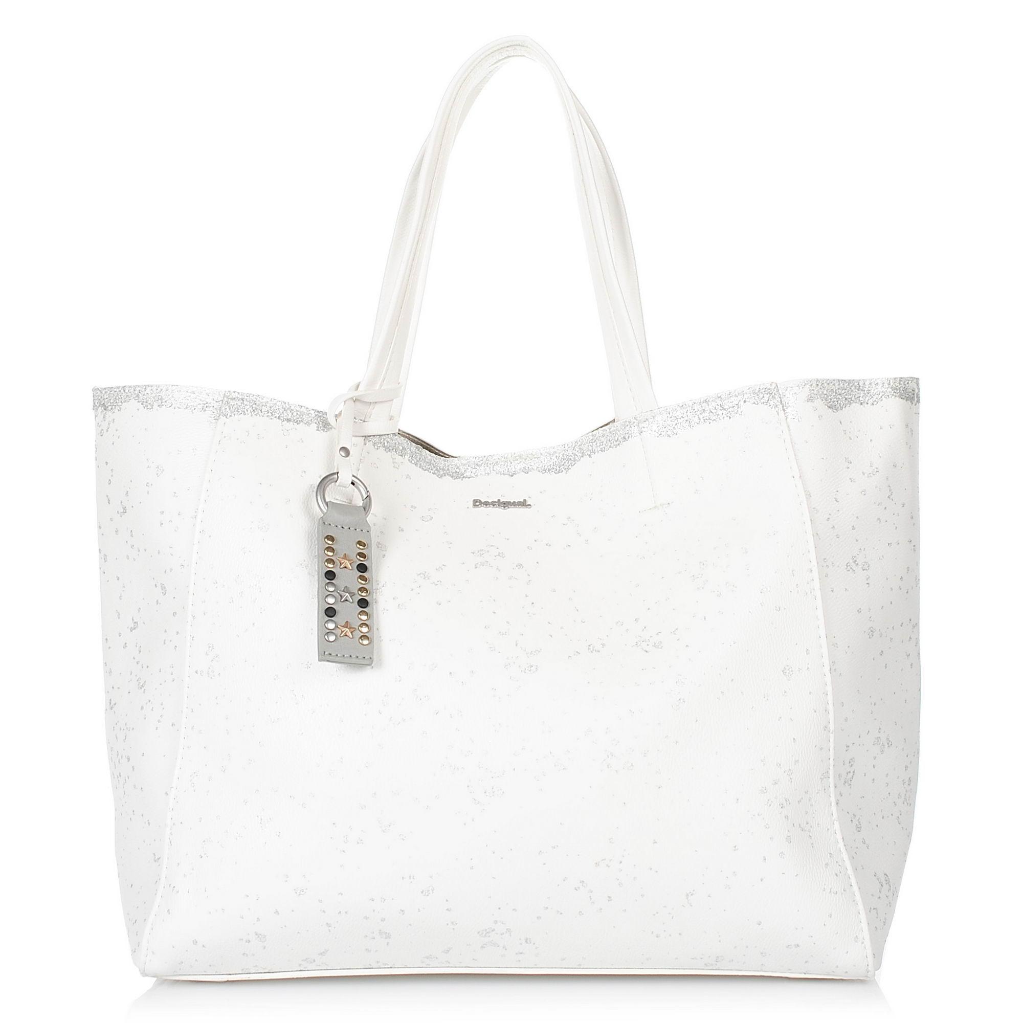 Τσάντα 'Ωμου Desigual 18SAXP08