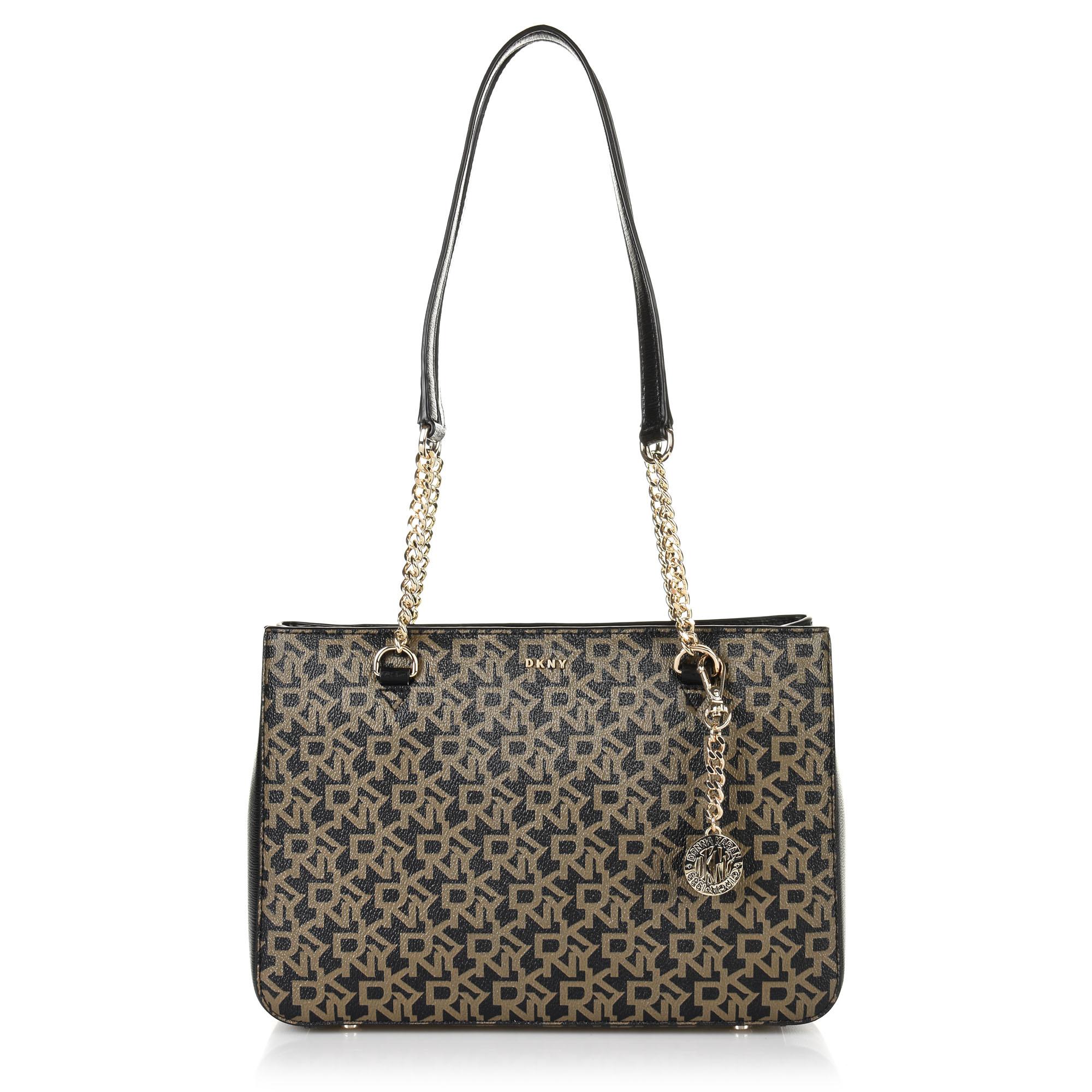 Τσάντα Ώμου DKNY Bryant R84AJ915
