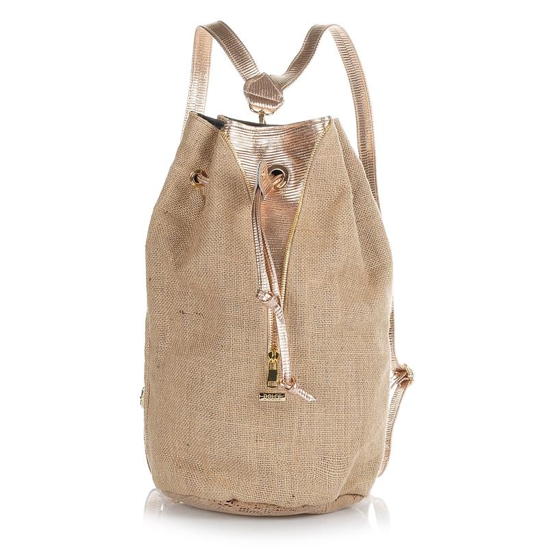 Τσάντα Ώμου Dolce 17D18
