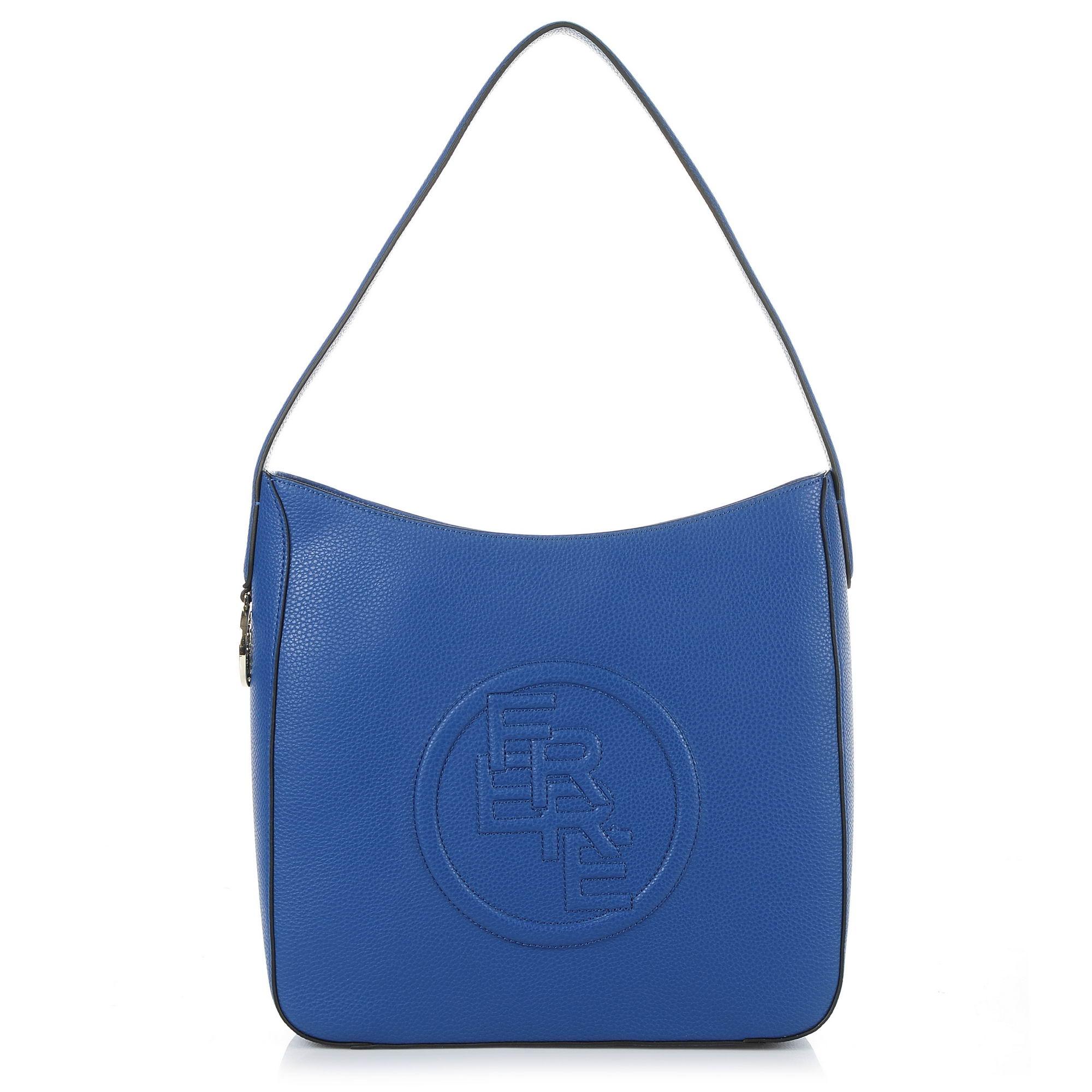 Τσάντα Ώμου Ferre FFD1D4
