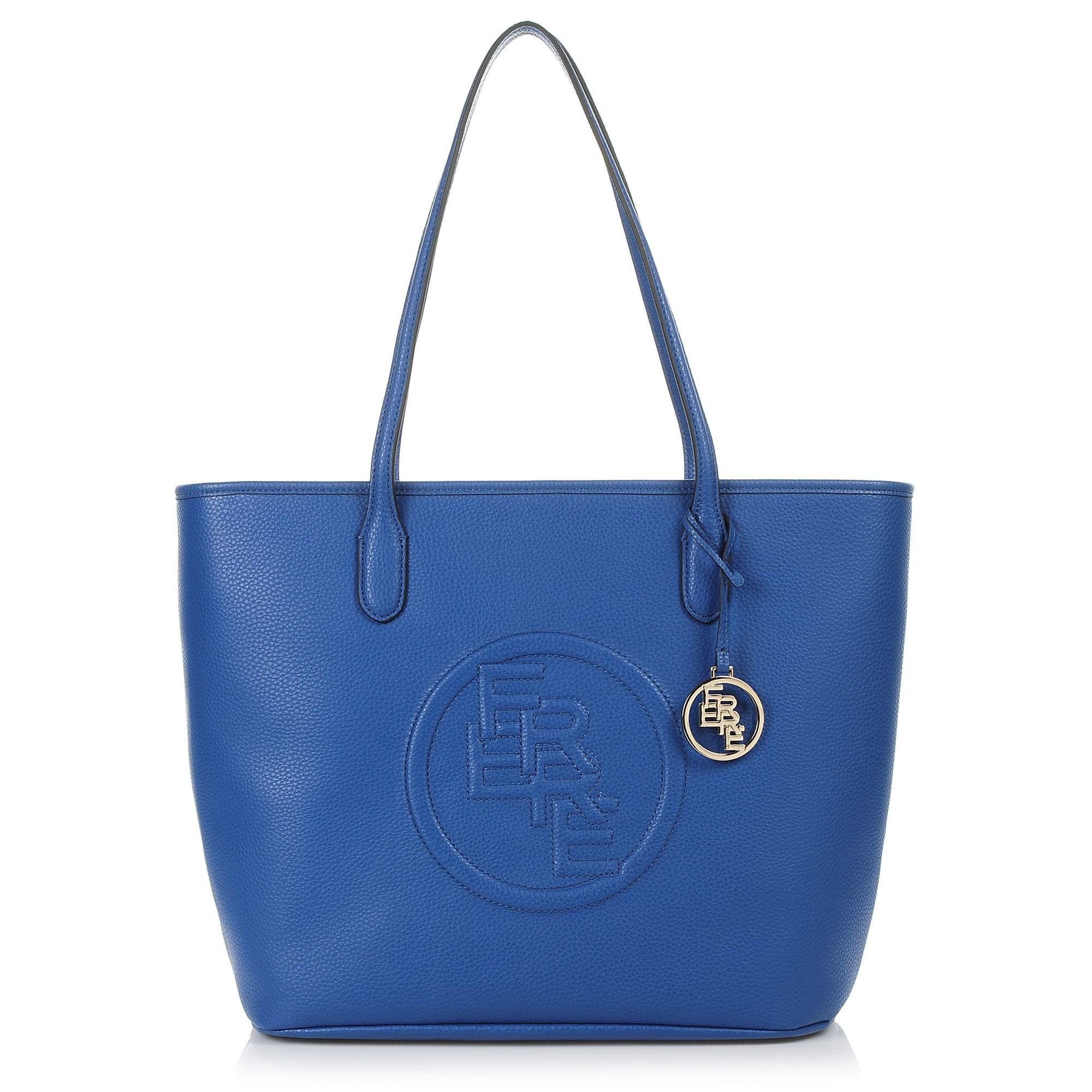 Τσάντα Ώμου Ferre Linea Fenice FFD1D6