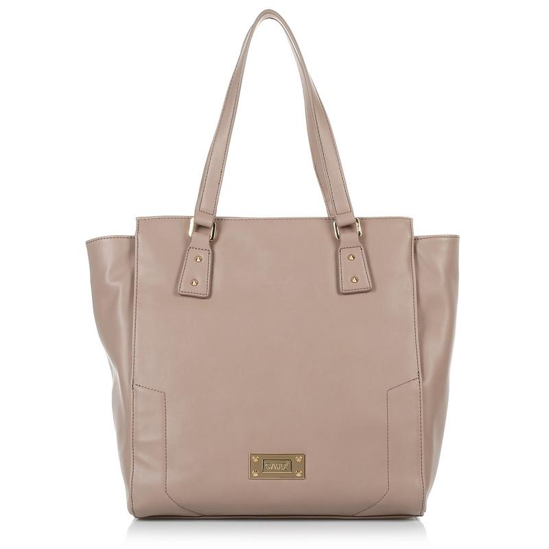 Τσάντα Ώμου Gaudi 70131