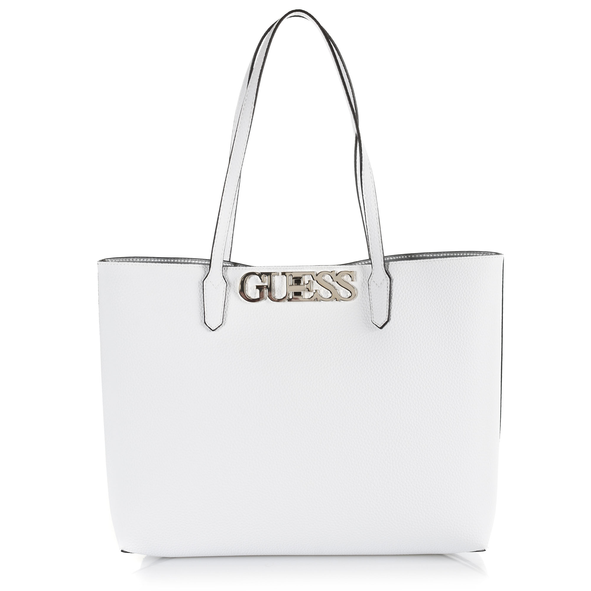 ce3ed056ab Brand Bags Τσάντα Ώμου Guess Uptown Chic HWVG730123