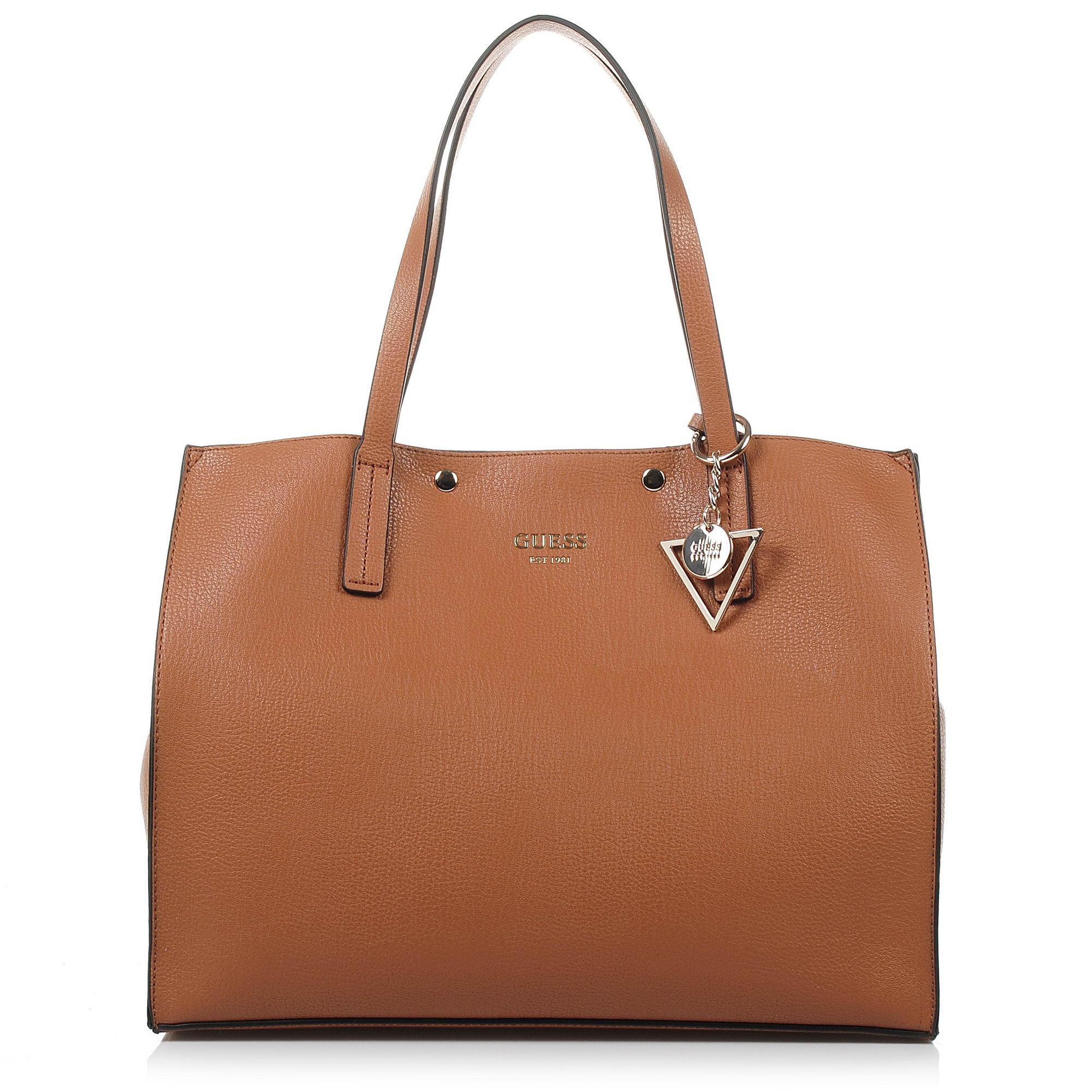 Τσάντα Ώμου Guess VG677824