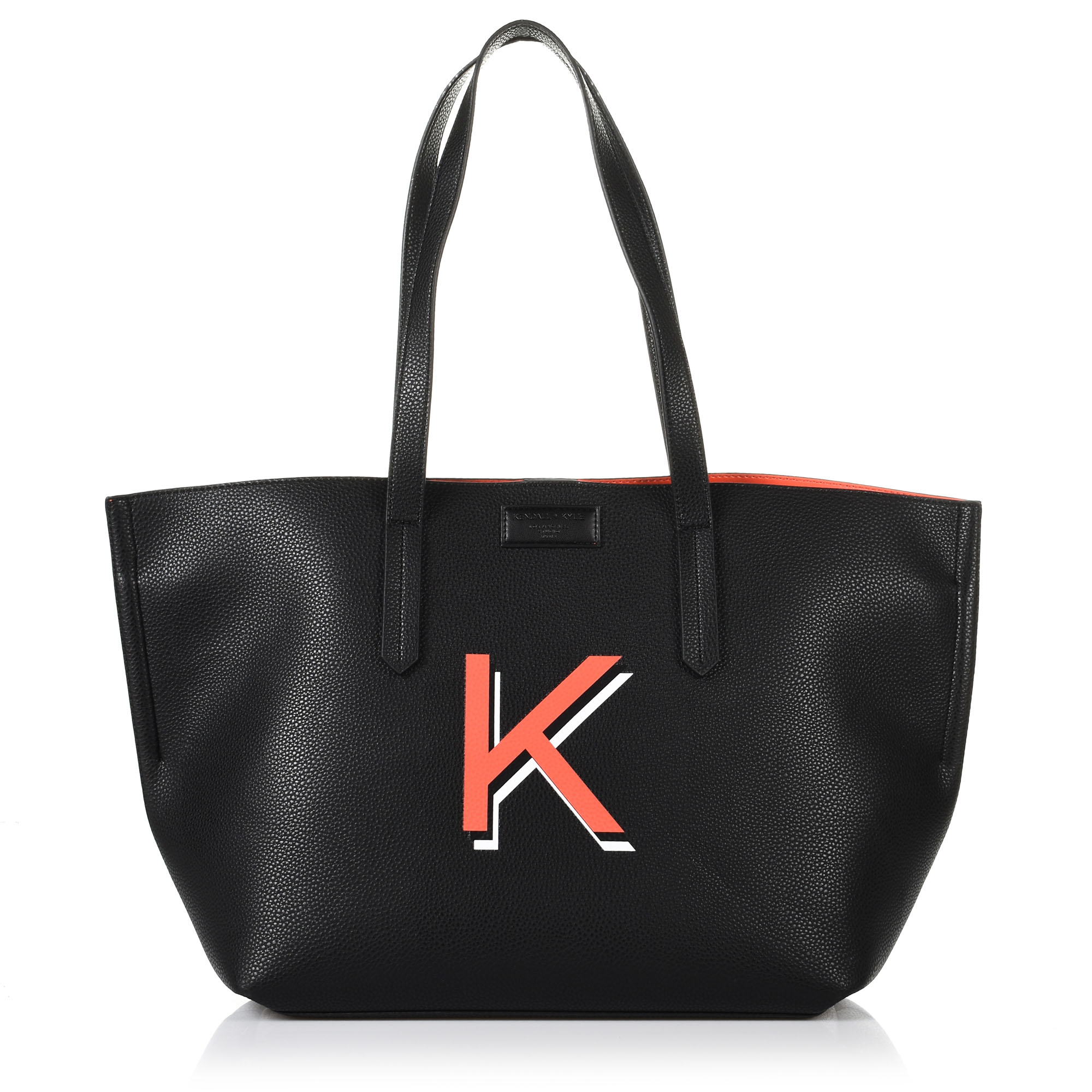 Τσάντα Ώμου Kendall + Kylie ΗΒΚΚ-119-0020