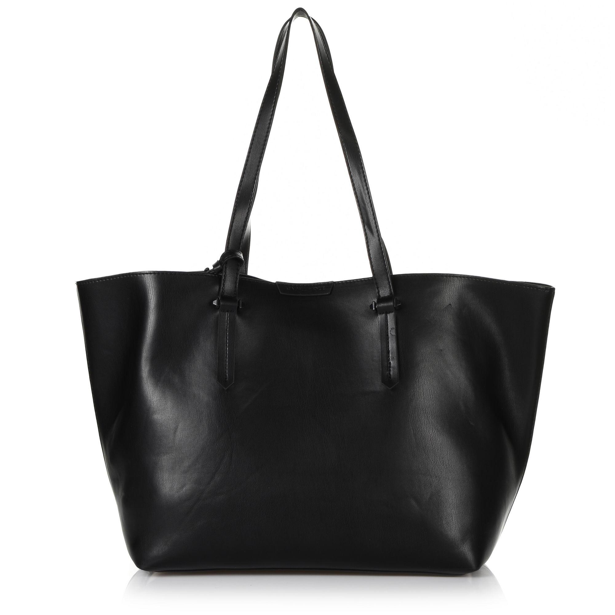 Τσάντα Ώμου Kendall + Kylie ΗBKK-318-00020F