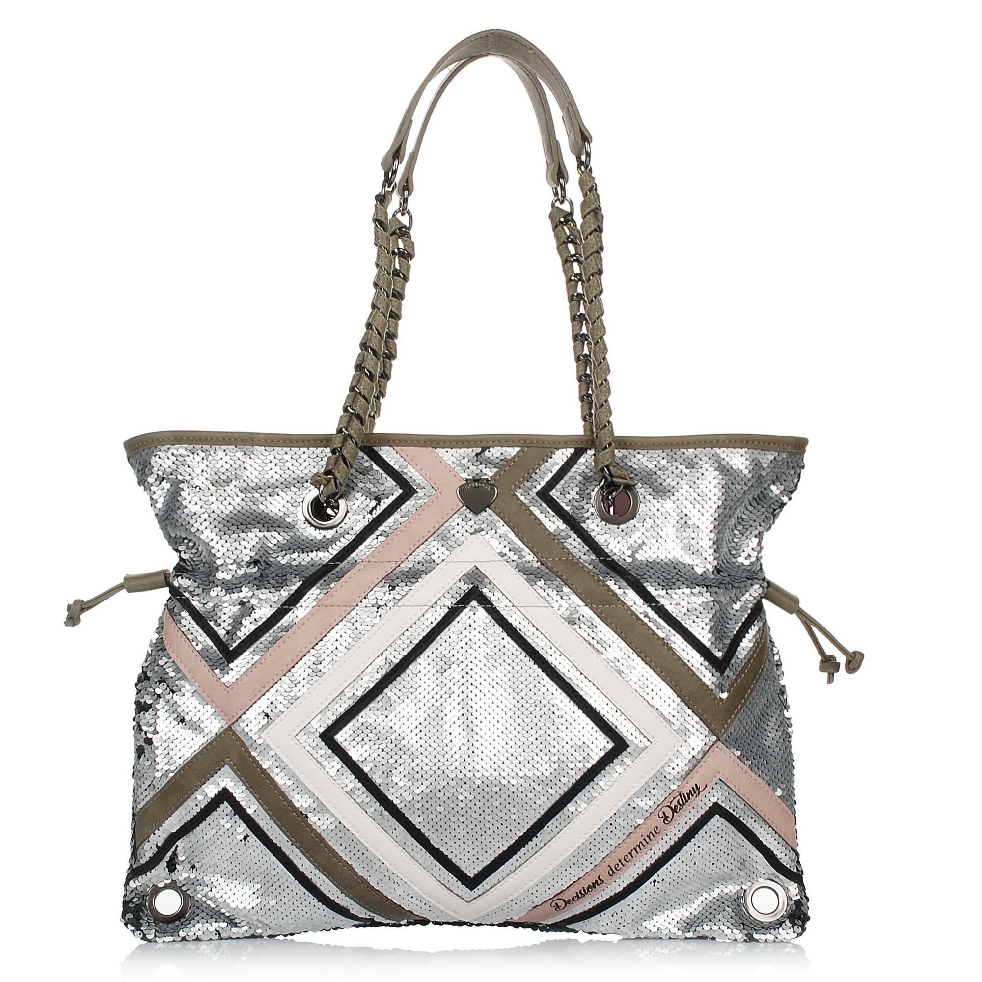 Τσάντα Ώμου Le Pandorine M02172