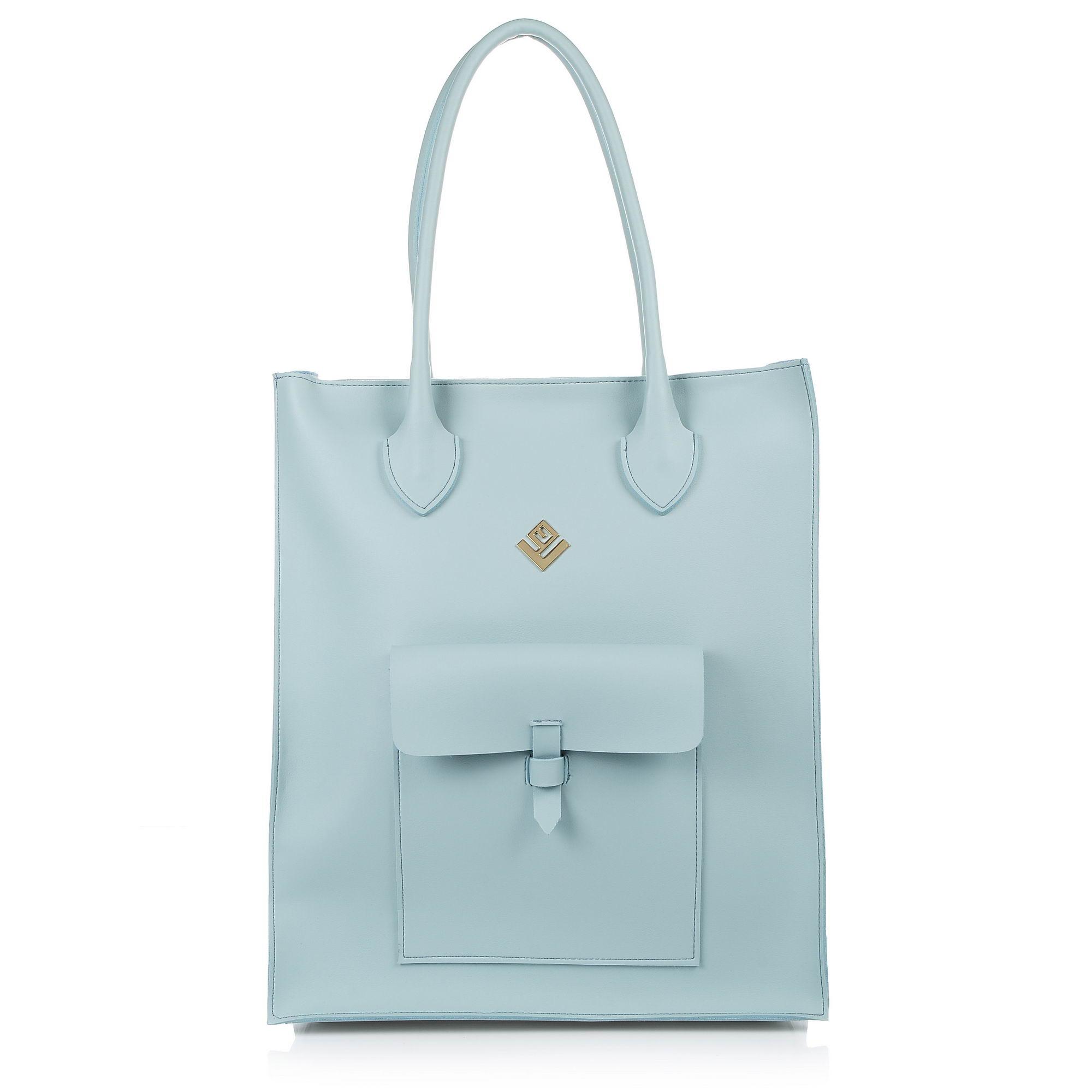 Τσάντα Ώμου Lovely 4PL-VA