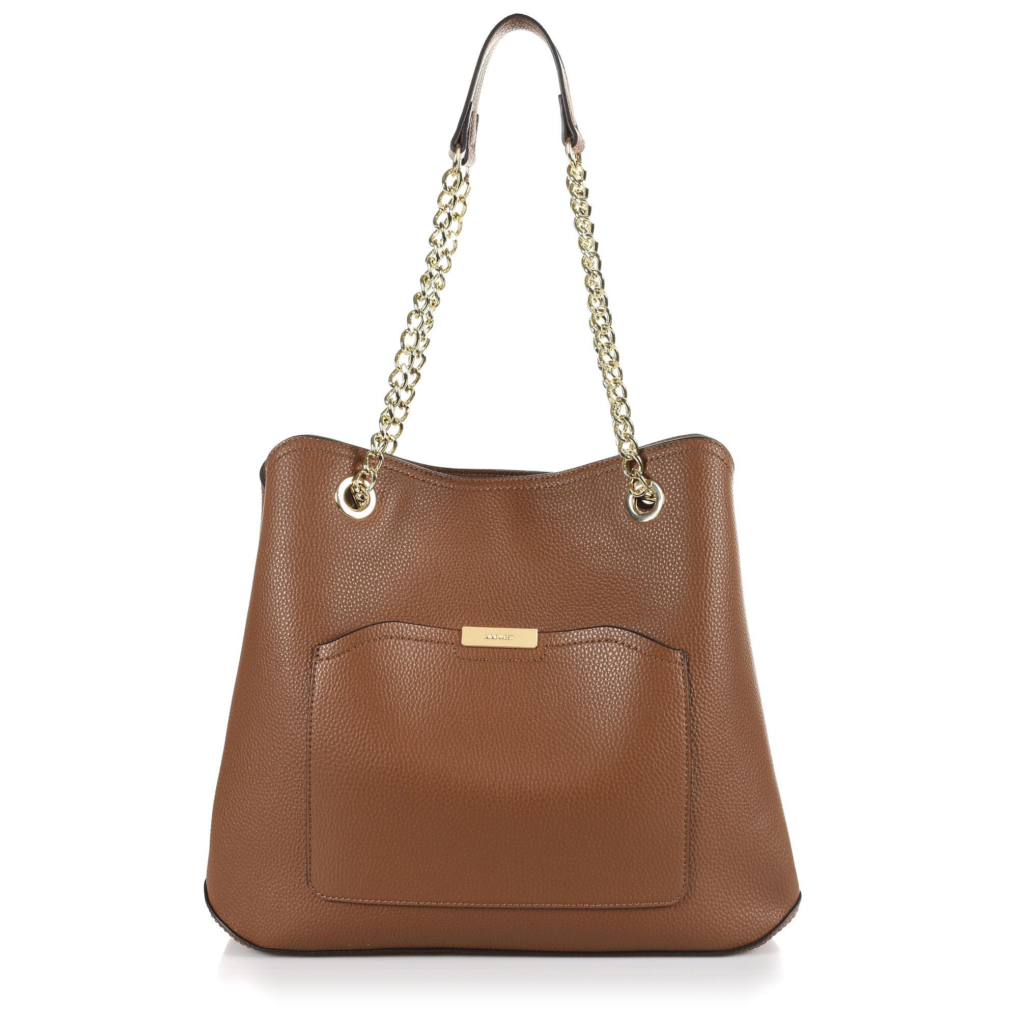 Τσάντα Ώμου Nine West NGVI06823