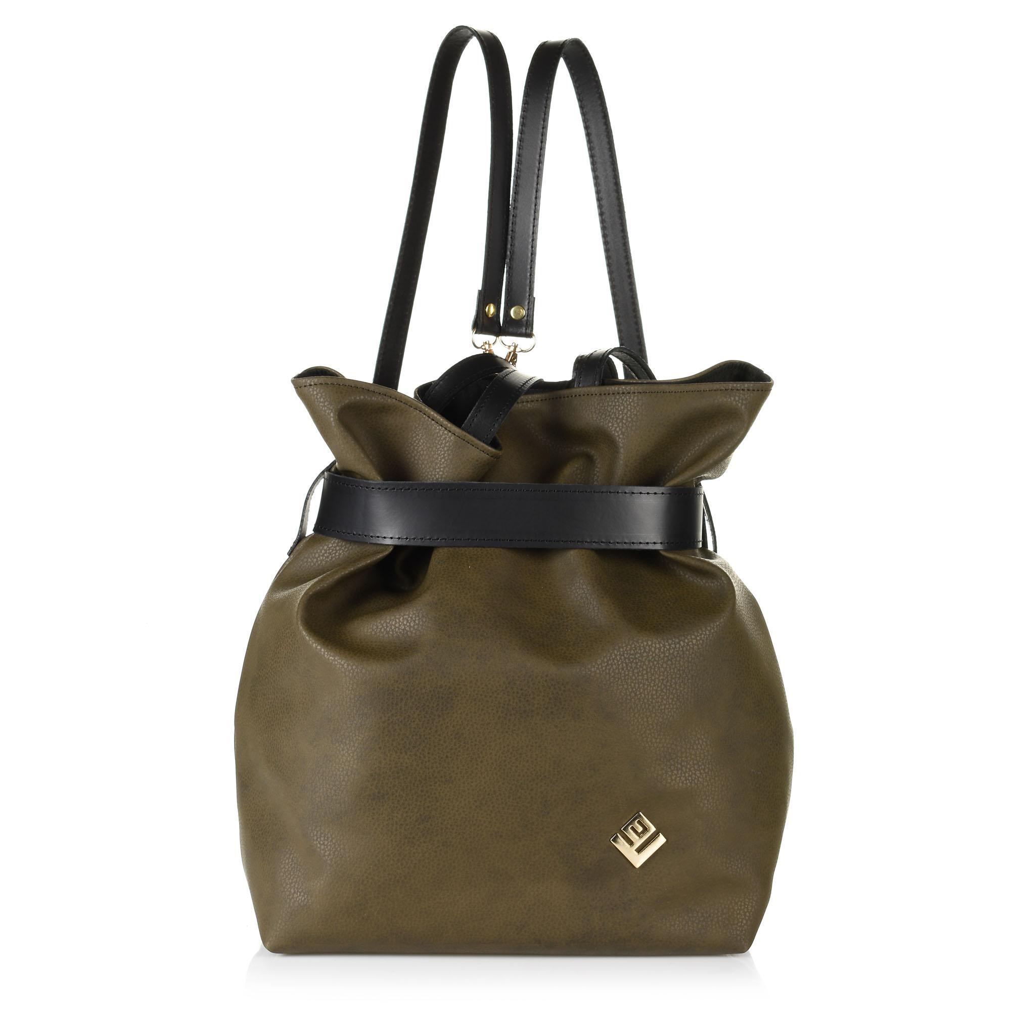 Τσάντα Ώμου-Πλάτης Lovely 7SF-D