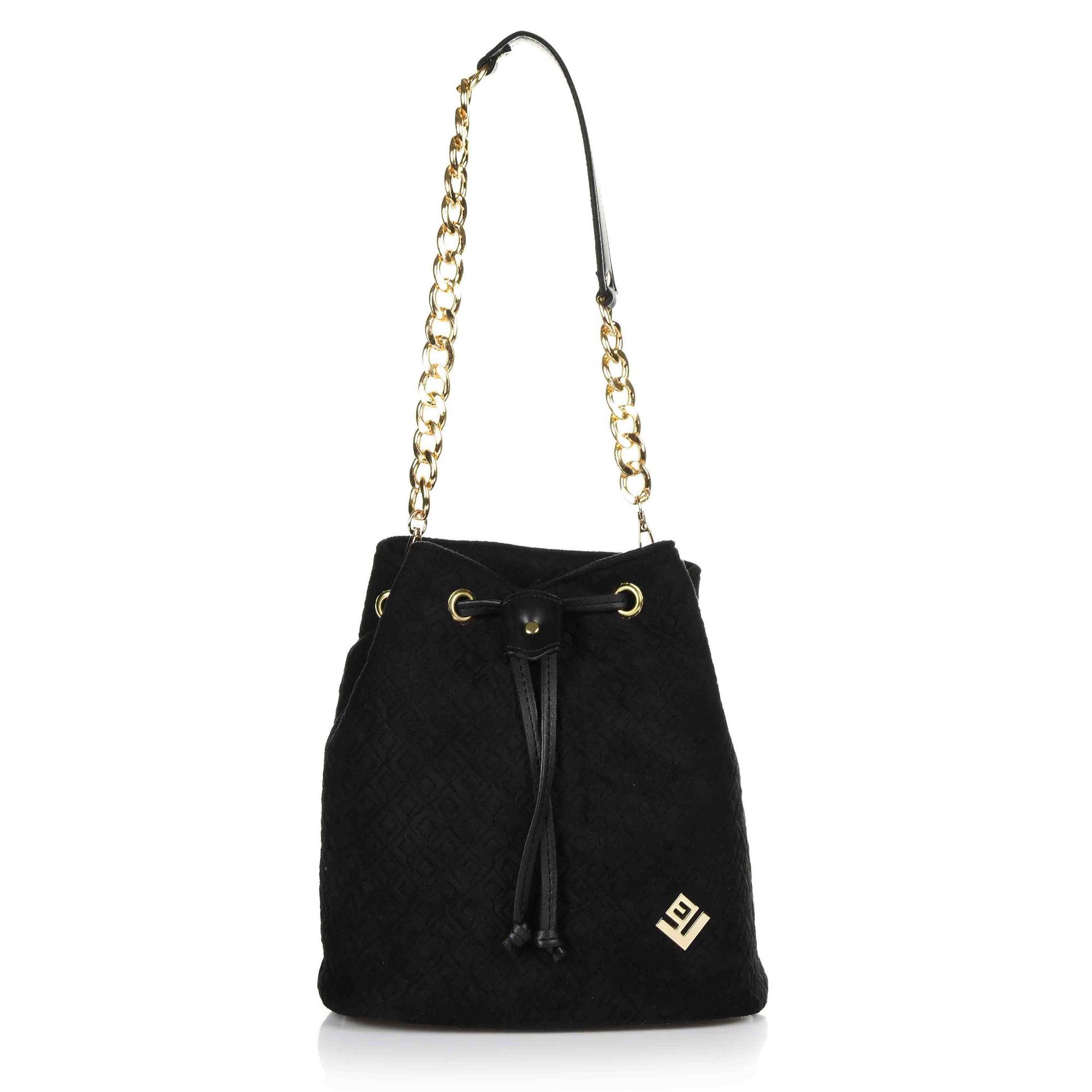 Τσάντα Ώμου-Σακίδιο Πλάτης Lovely 5P-SQ