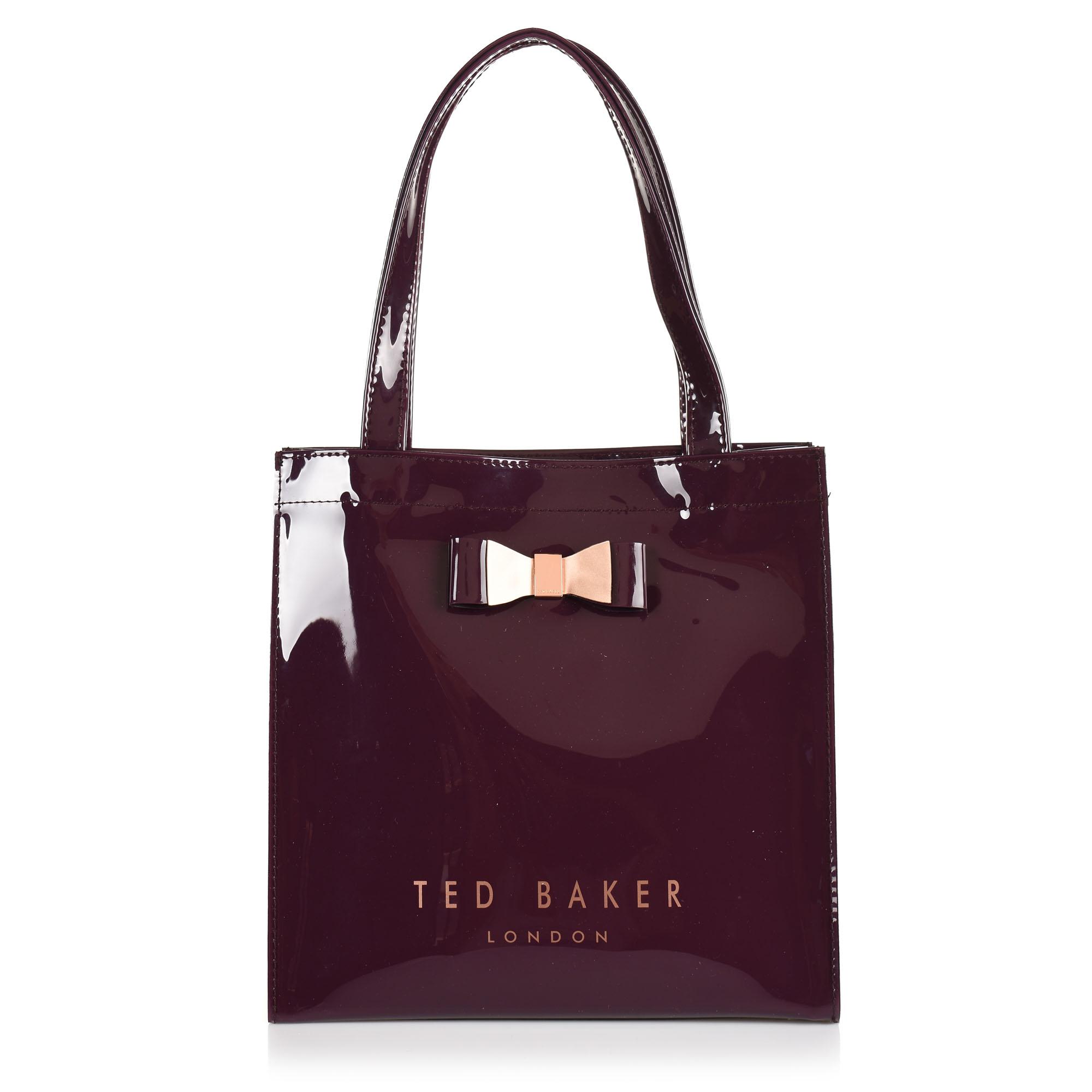 Τσάντα Ώμου Ted Baker 156287