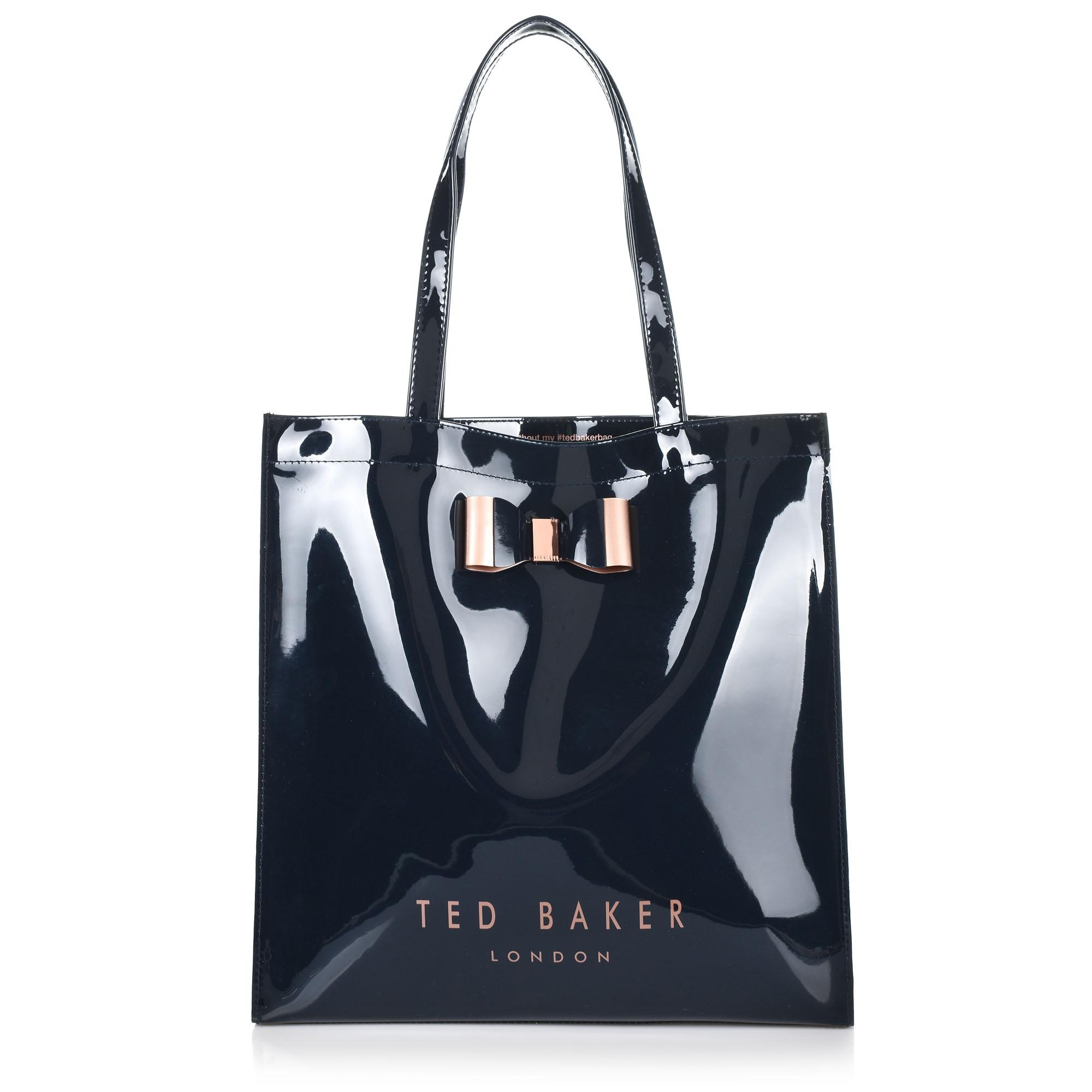 Τσάντα Ώμου Ted Baker 156296
