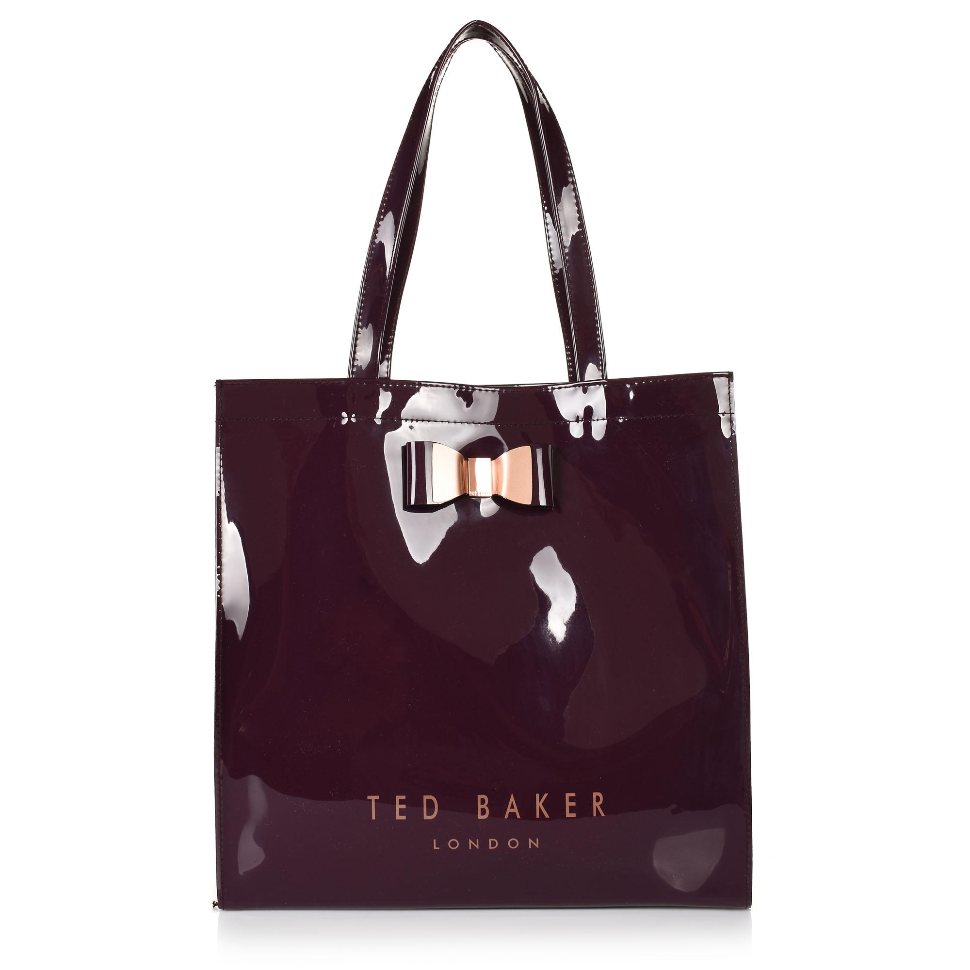 Τσάντα Ώμου Ted Baker XC9W 156296