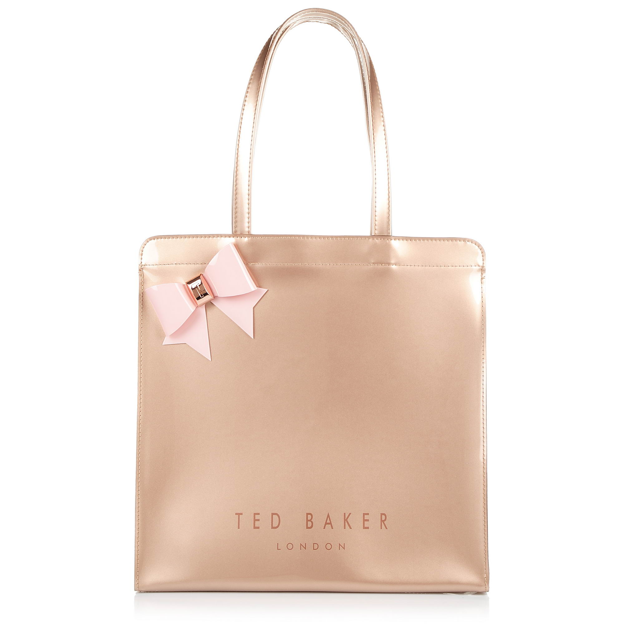 Τσάντα Ώμου Ted Baker Auracon XB1D 146492