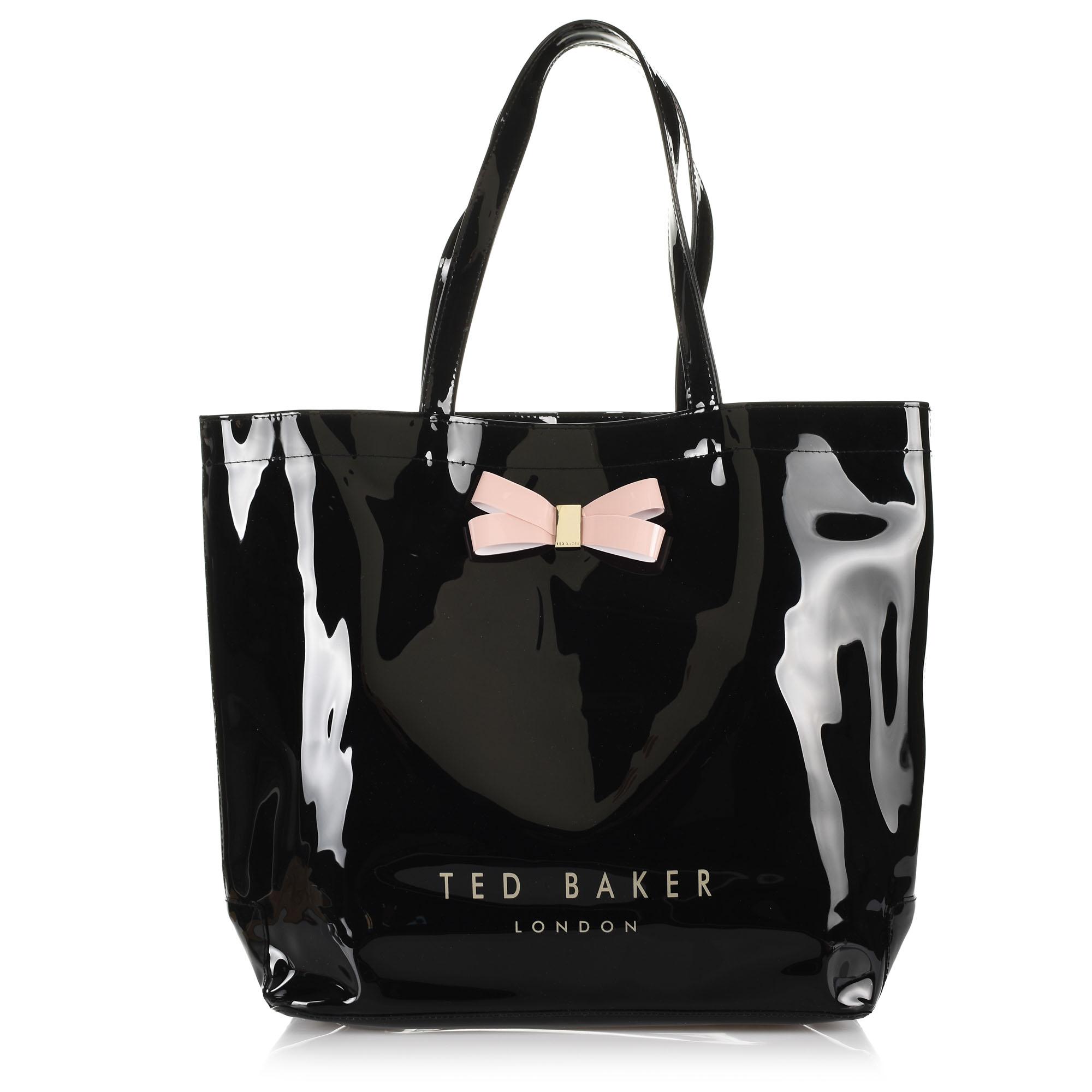 Τσάντα Ώμου Ted Baker Gabycon 229953