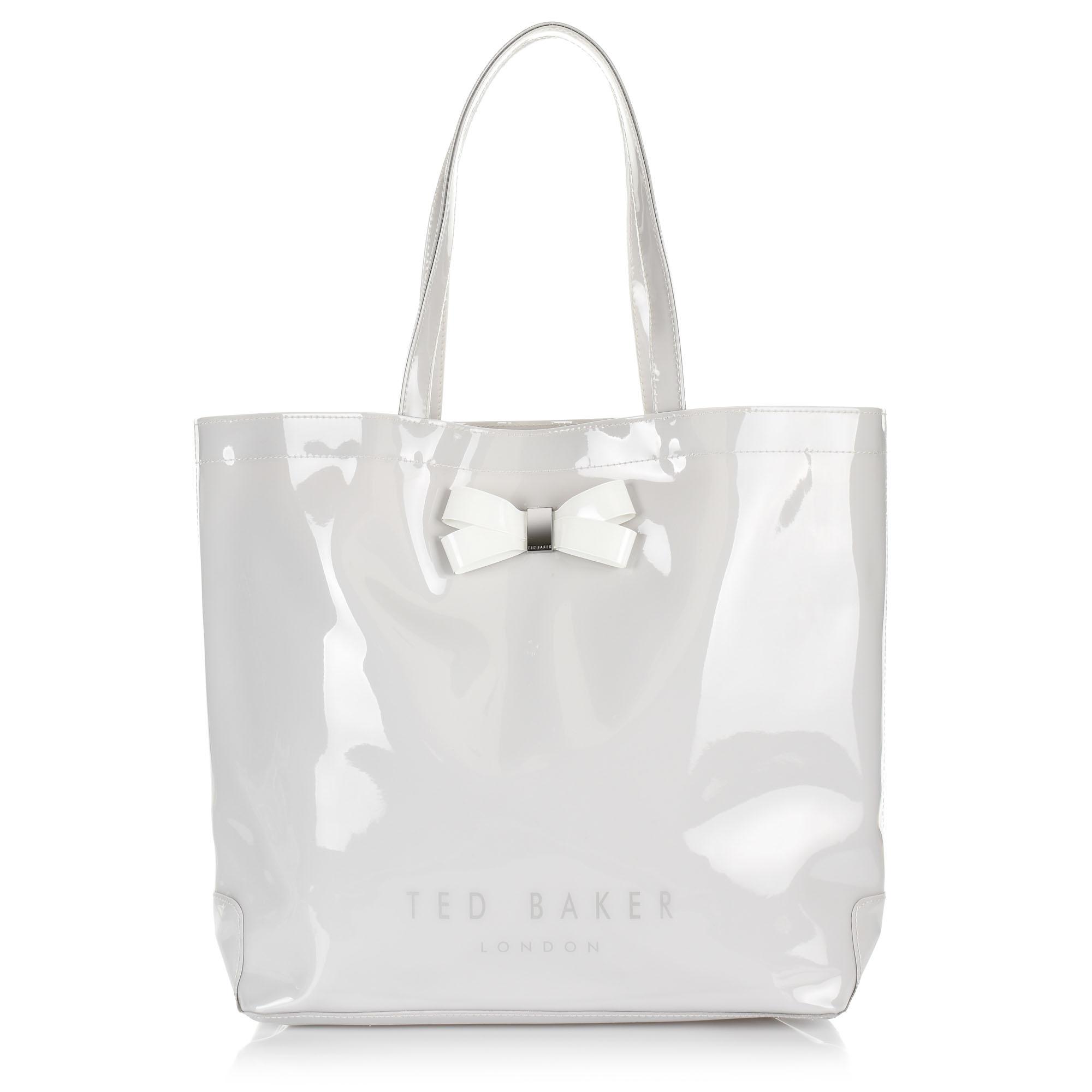 Τσάντα Ώμου Ted Baker Gabycon 299320