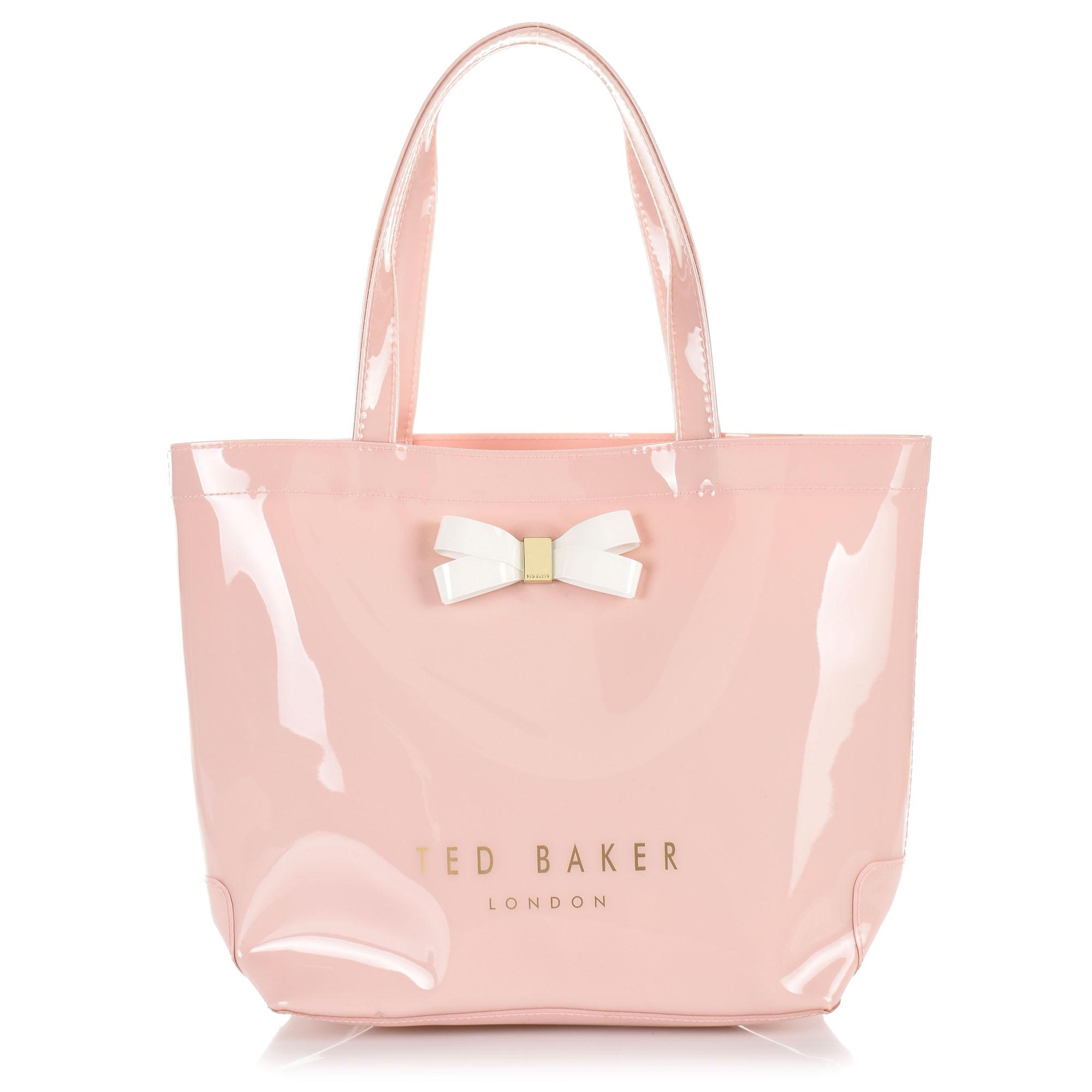 Τσάντα Ώμου Ted Baker Geeocon 229321