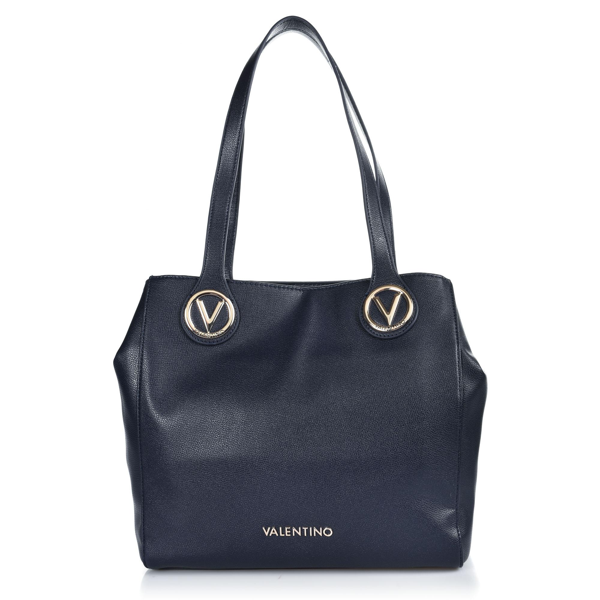 Τσάντα Ώμου Valentino 05HVBS3JJ01