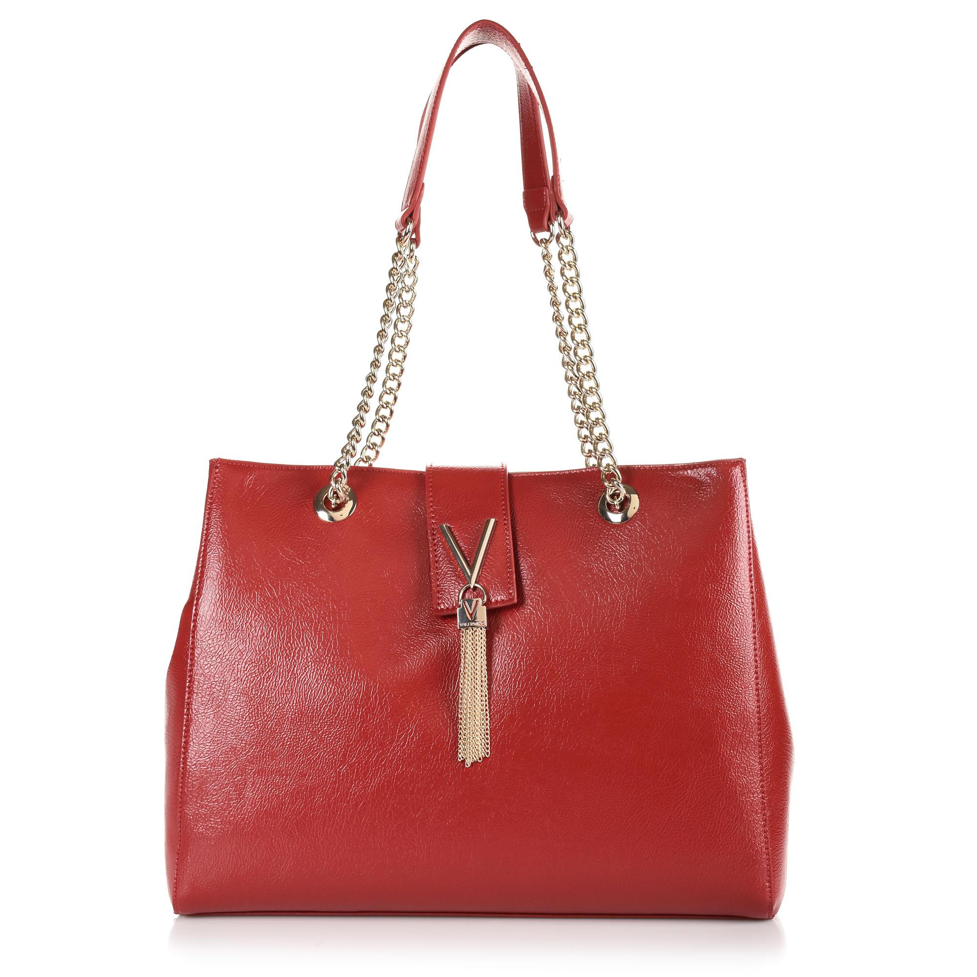 Τσάντα Ώμου Valentino 05HVBS3JP05