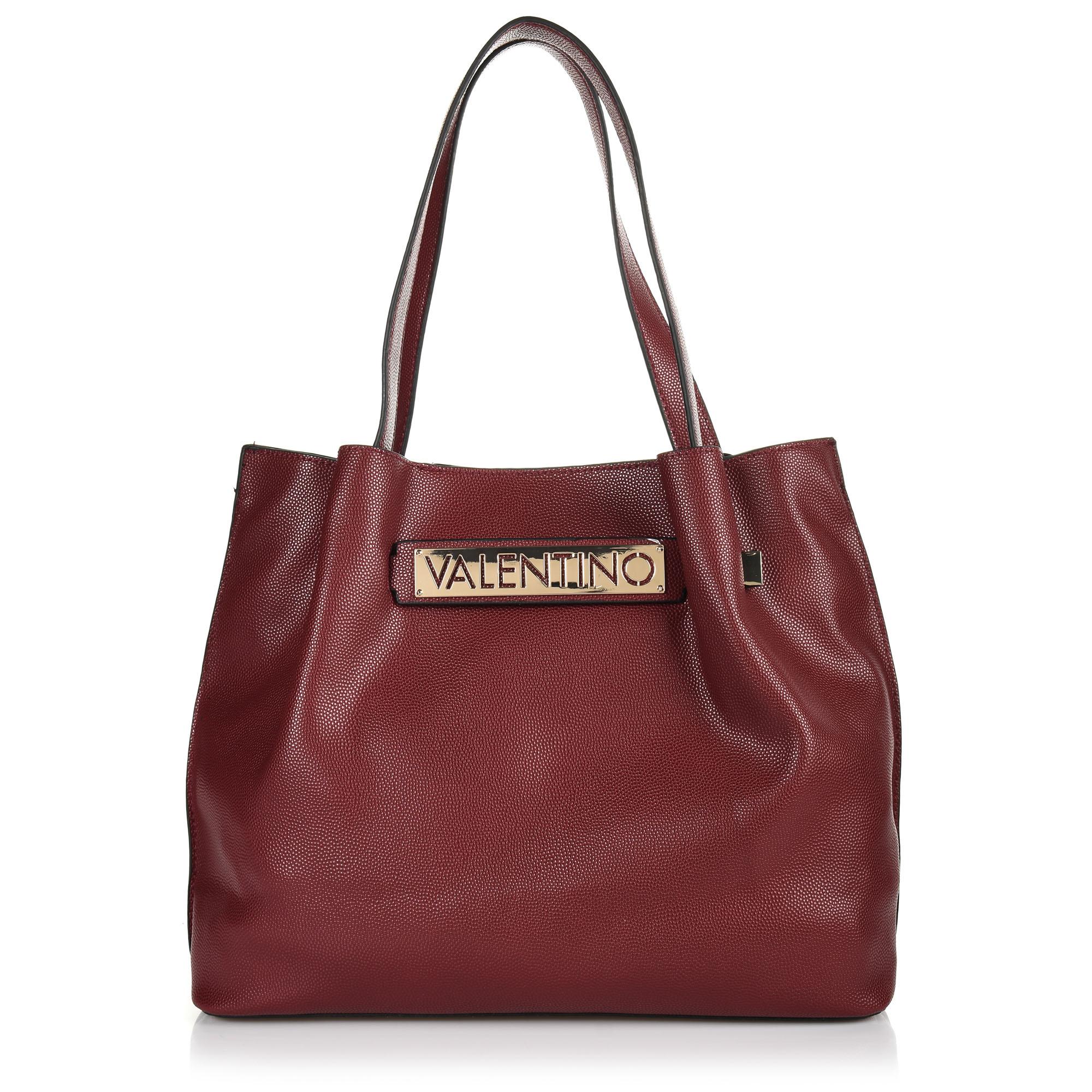 Τσάντα Ώμου Valentino 05HVBS3M401