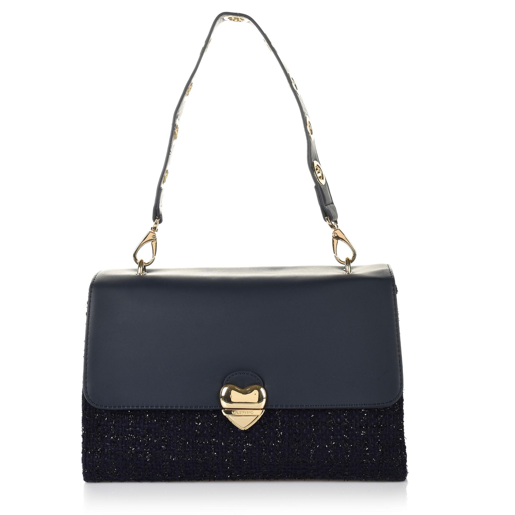 Τσάντα Ώμου Valentino 5HVBS3KC01