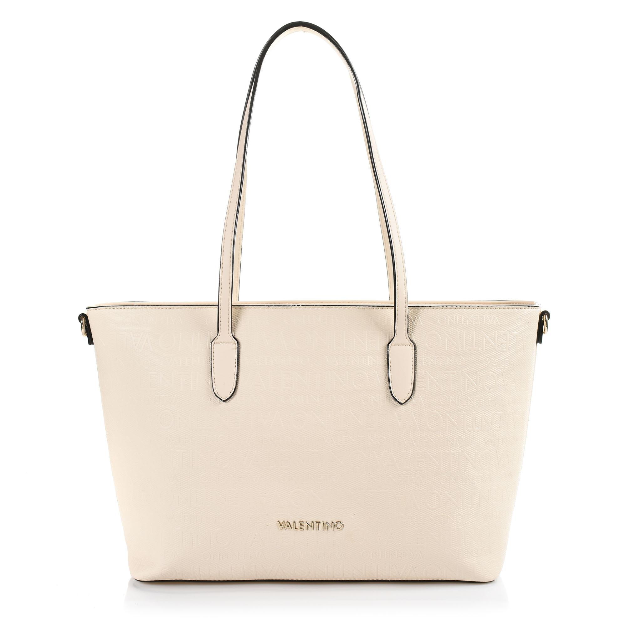 Τσάντα Ώμου Valentino Dory VBS2YC01