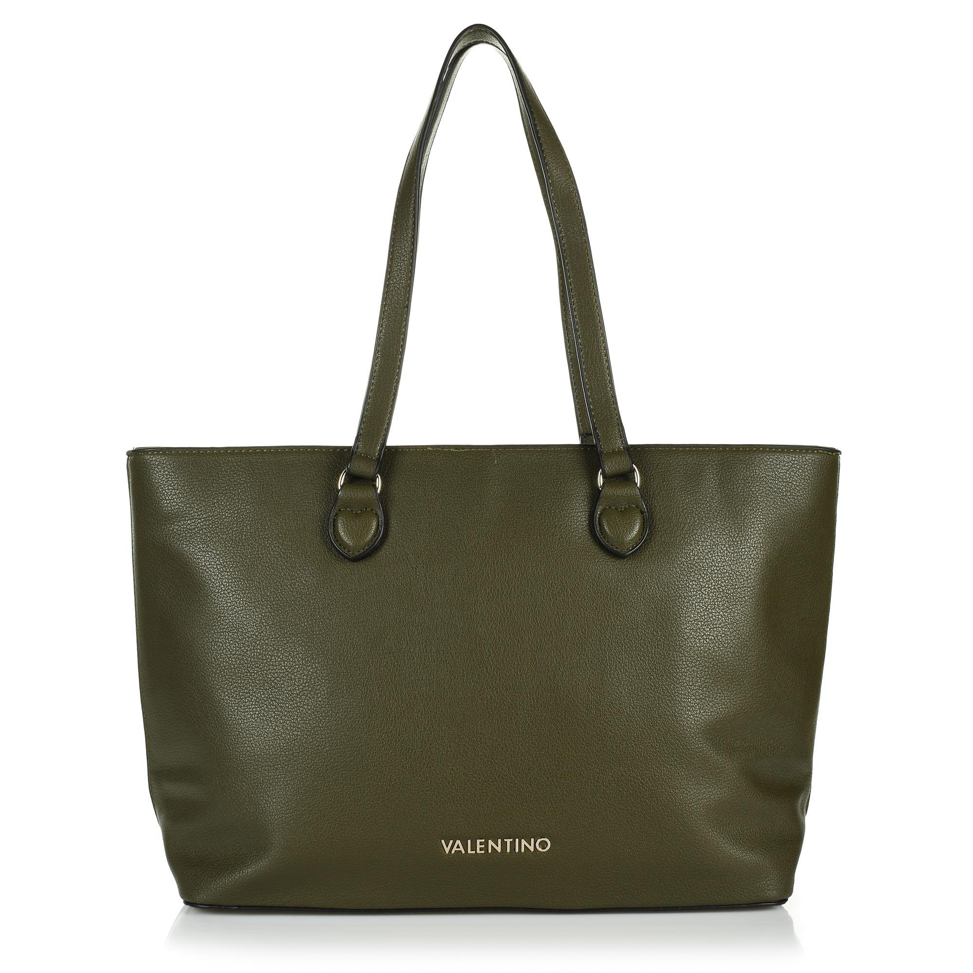 Τσάντα ΄Ωμου Valentino Flauto VBS3JB02