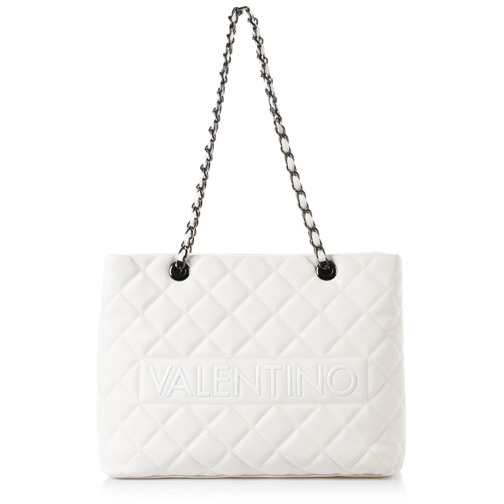 Τσάντα Ώμου Valentino Licia VBS2ZR01