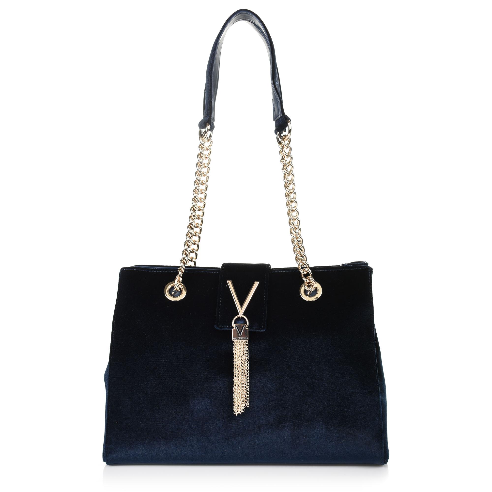 Τσάντα Ώμου Valentino Marilyn VBS2T406V