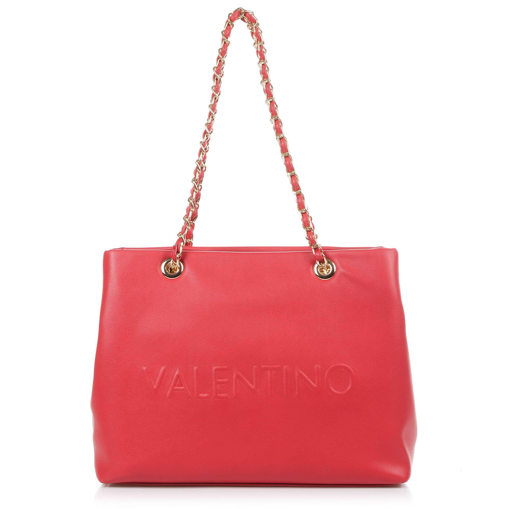 Τσάντα Ώμου Valentino VBS1GJ01