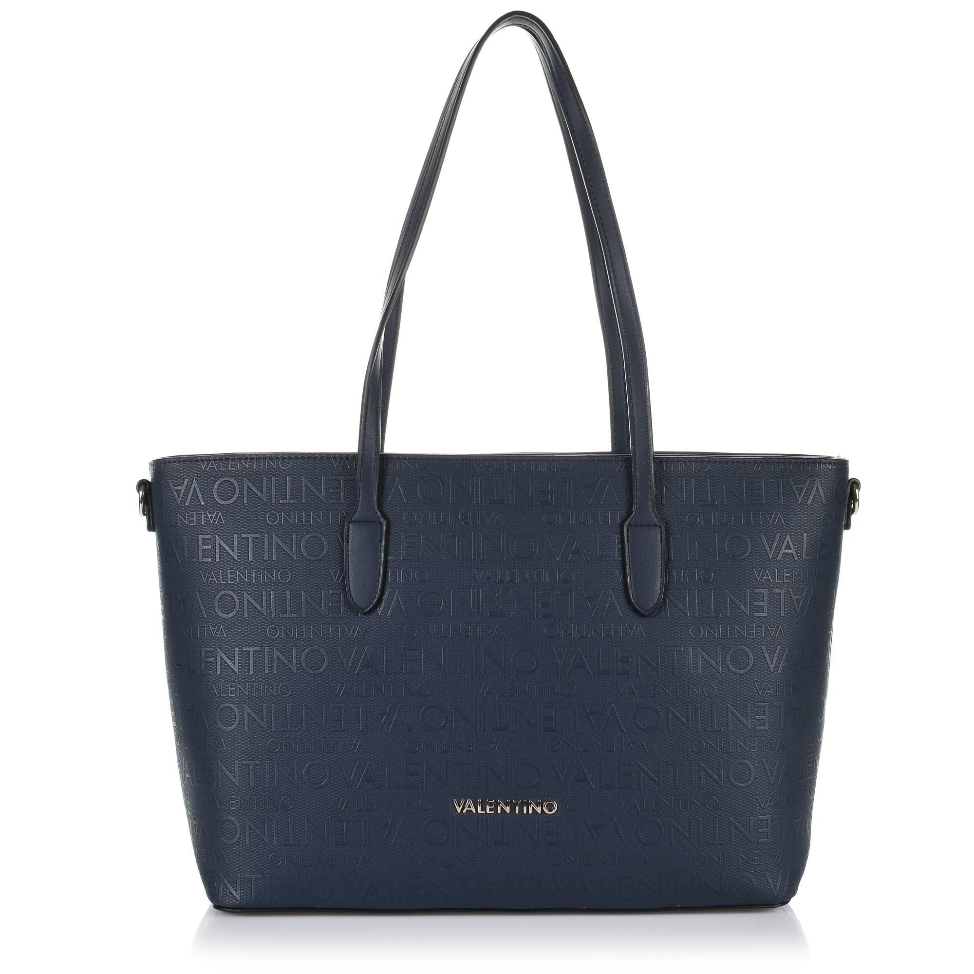 Τσάντα Ώμου Valentino Winter Dory VBS3MP01