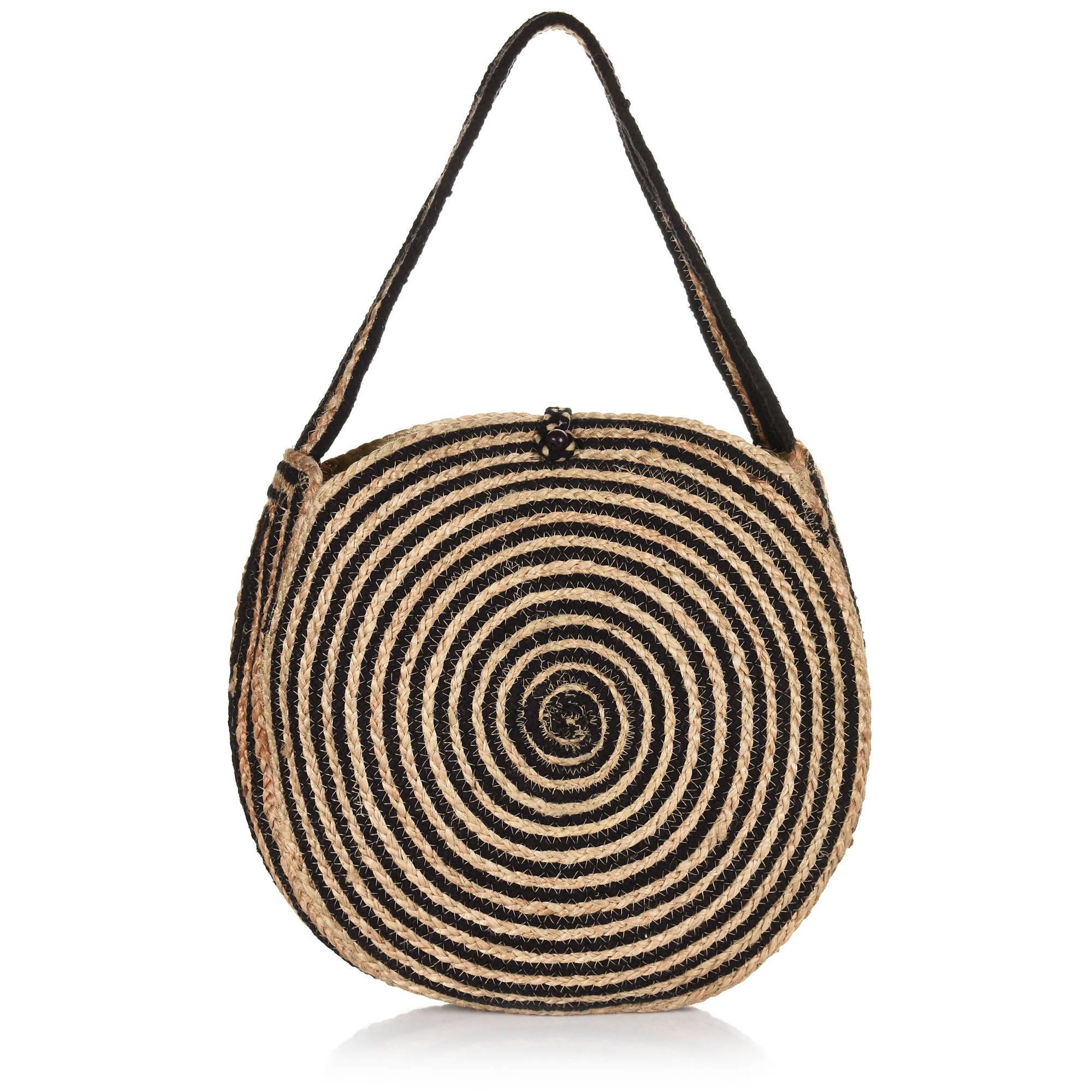 Τσάντα Θαλάσσης Brandbags Collection 5647