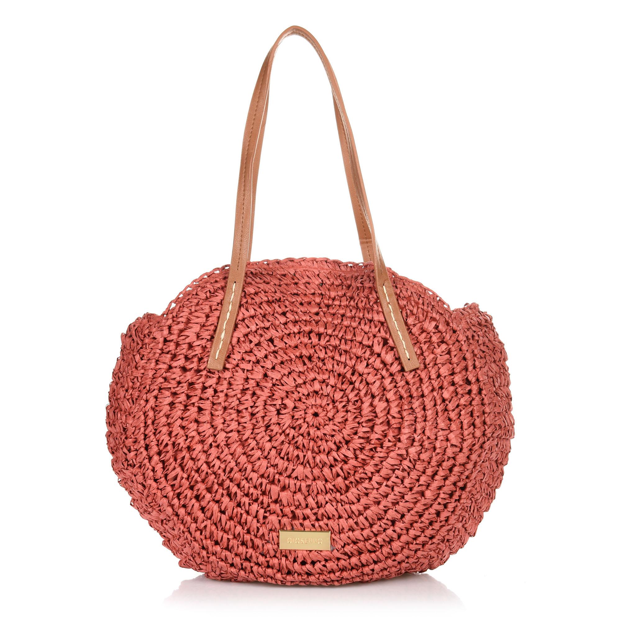 Τσάντα Θαλάσσης Gioseppo 049029