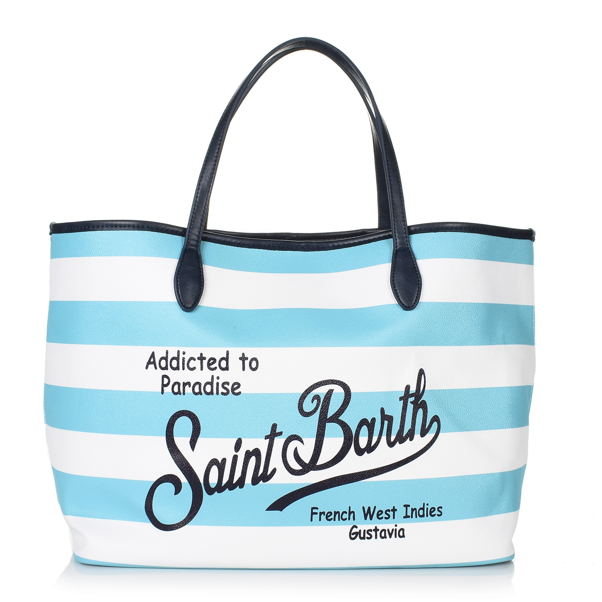 Τσάντα Θαλάσσης MC2 Saint Barth MARAIS