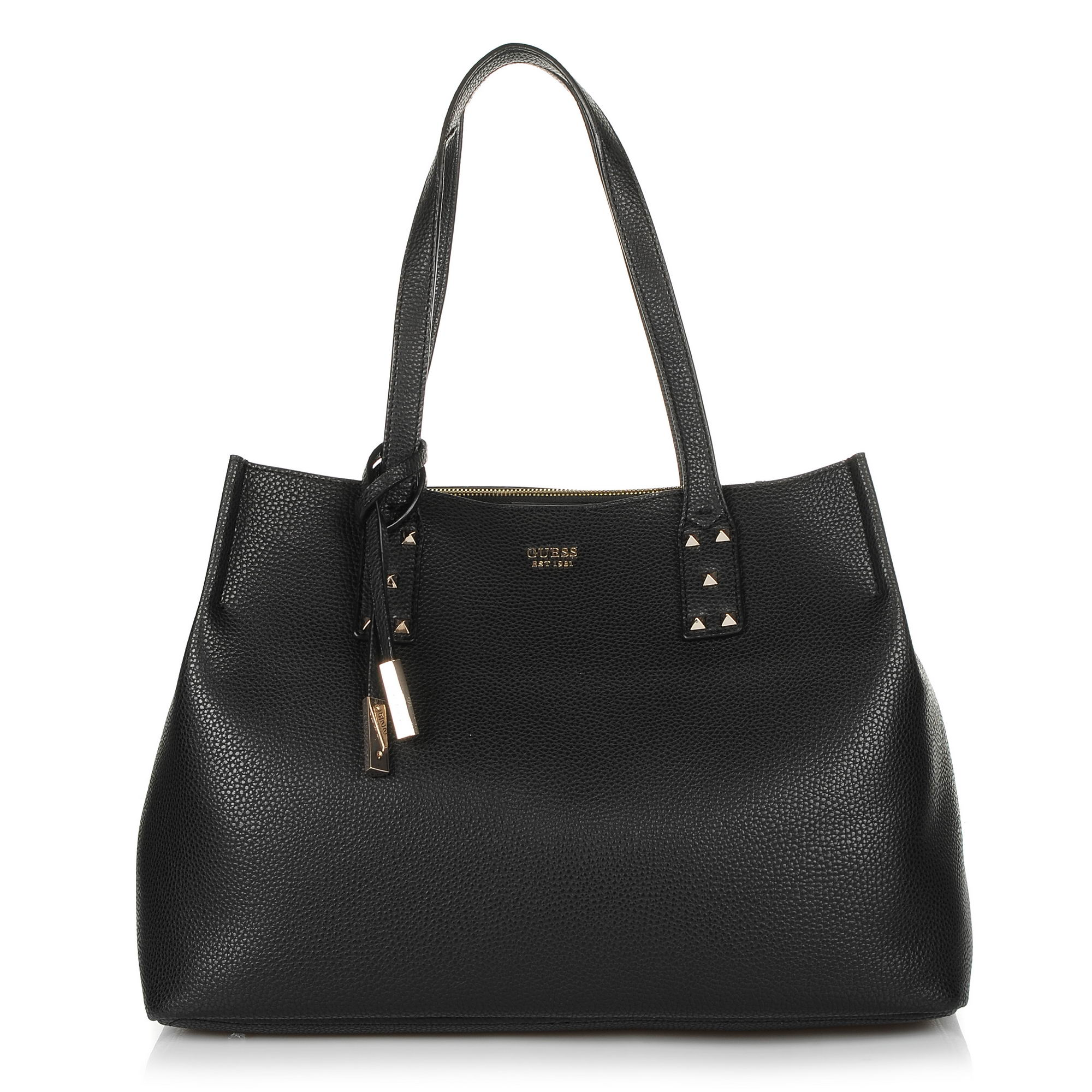 Tote Τσάντα Guess Fortune VG711424