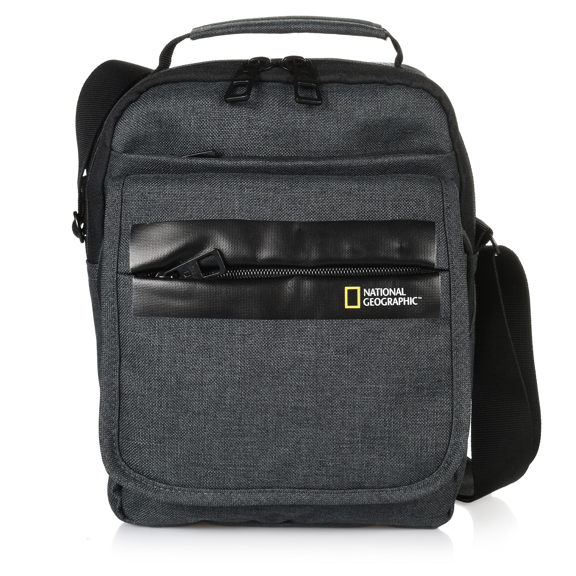 Τσαντάκι Χιαστί National Geographic Stream Utility Bag N13103