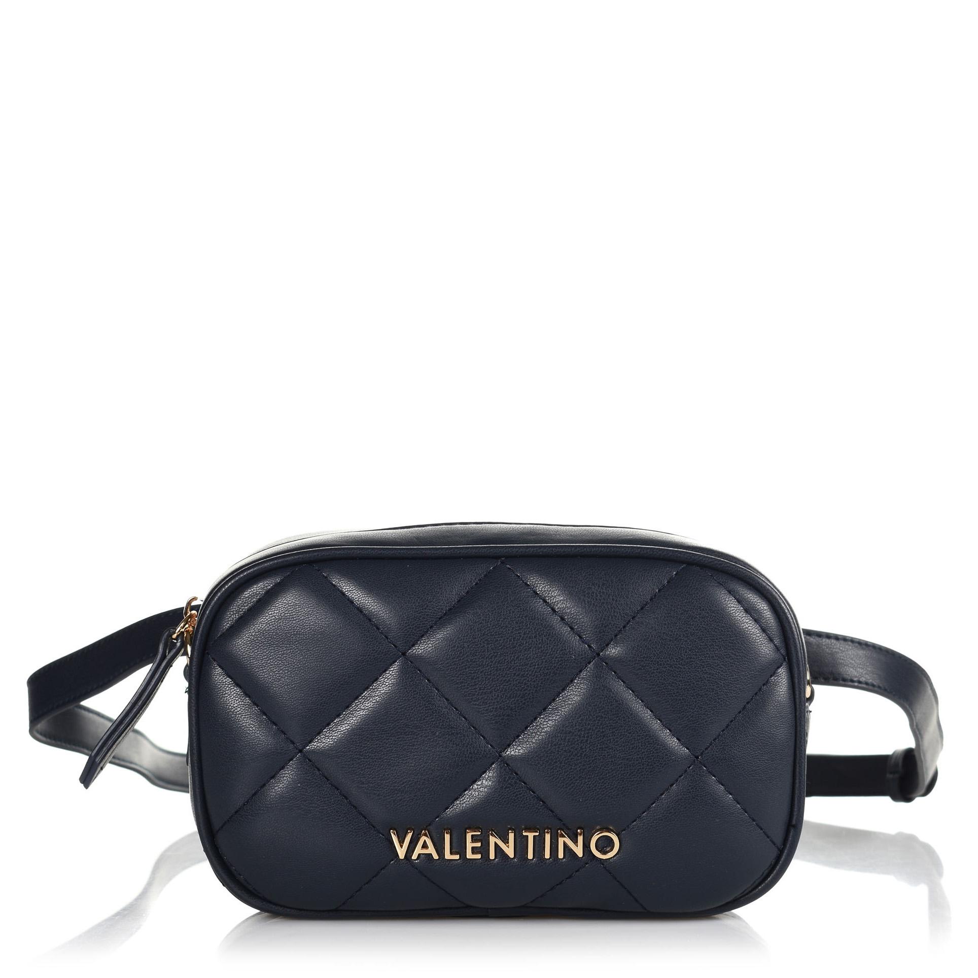 Τσαντάκι Μέσης- Χιαστί Valentino 05HVBS3KK04