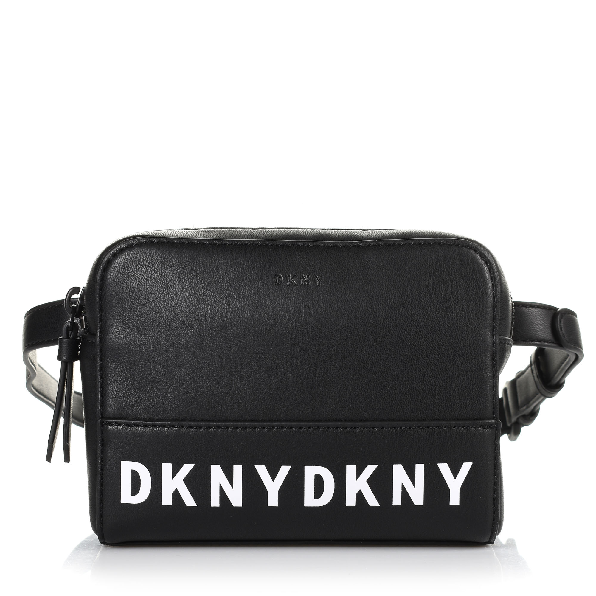 Τσαντάκι Μέσης DKNY Juno R92IZC49